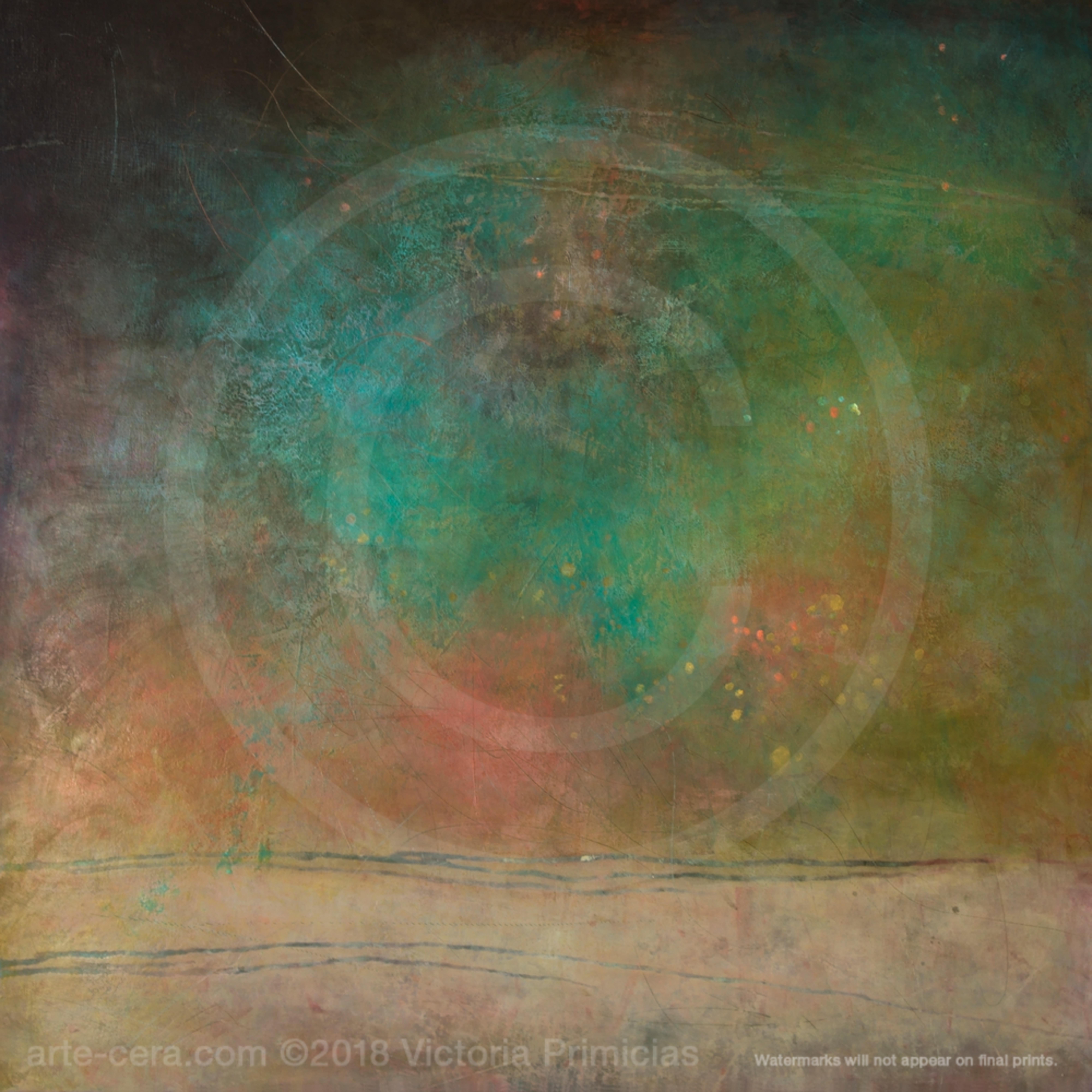 Abstract canvas wall art little lies xnyfev