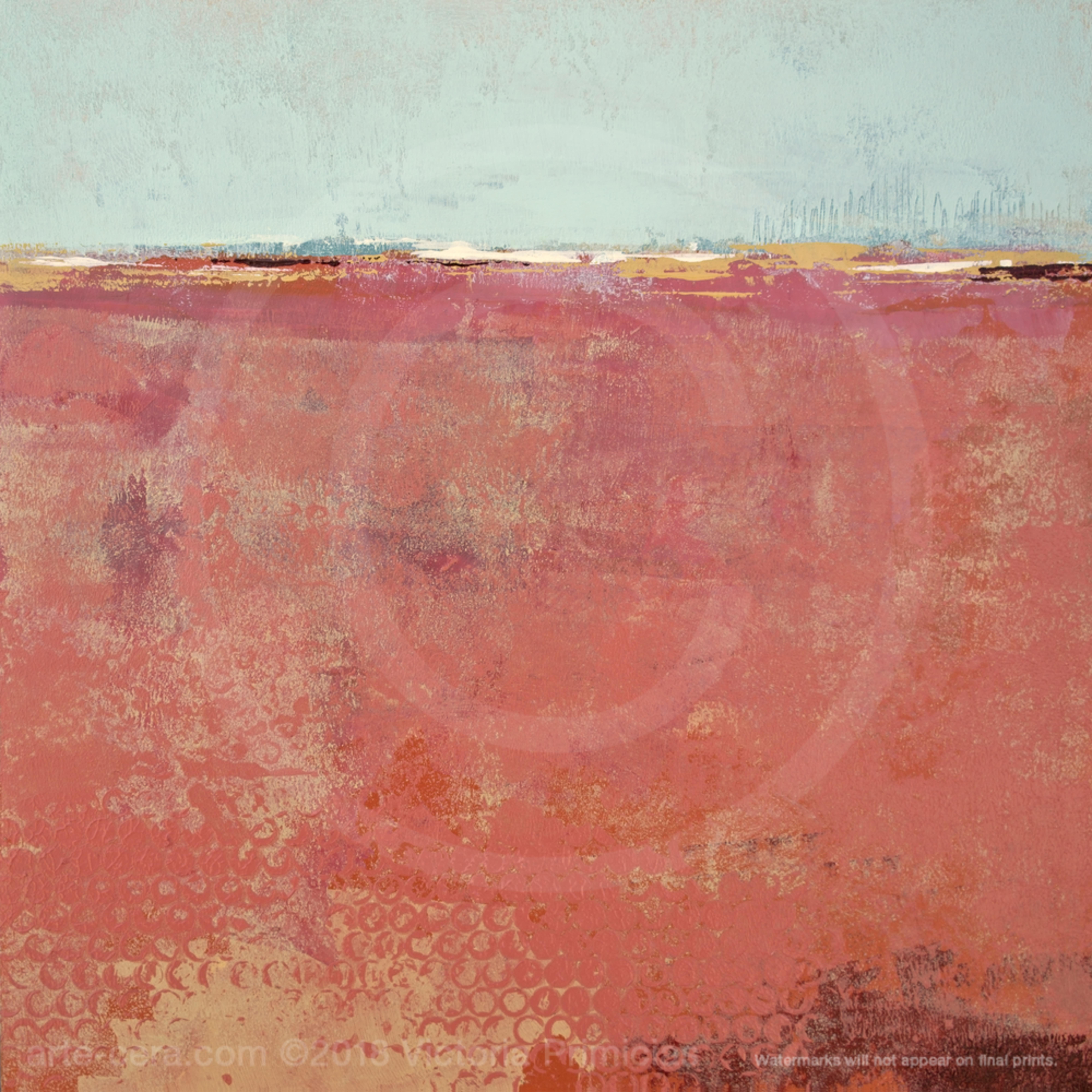 Seascapes paintings feral tidings jgvkrn