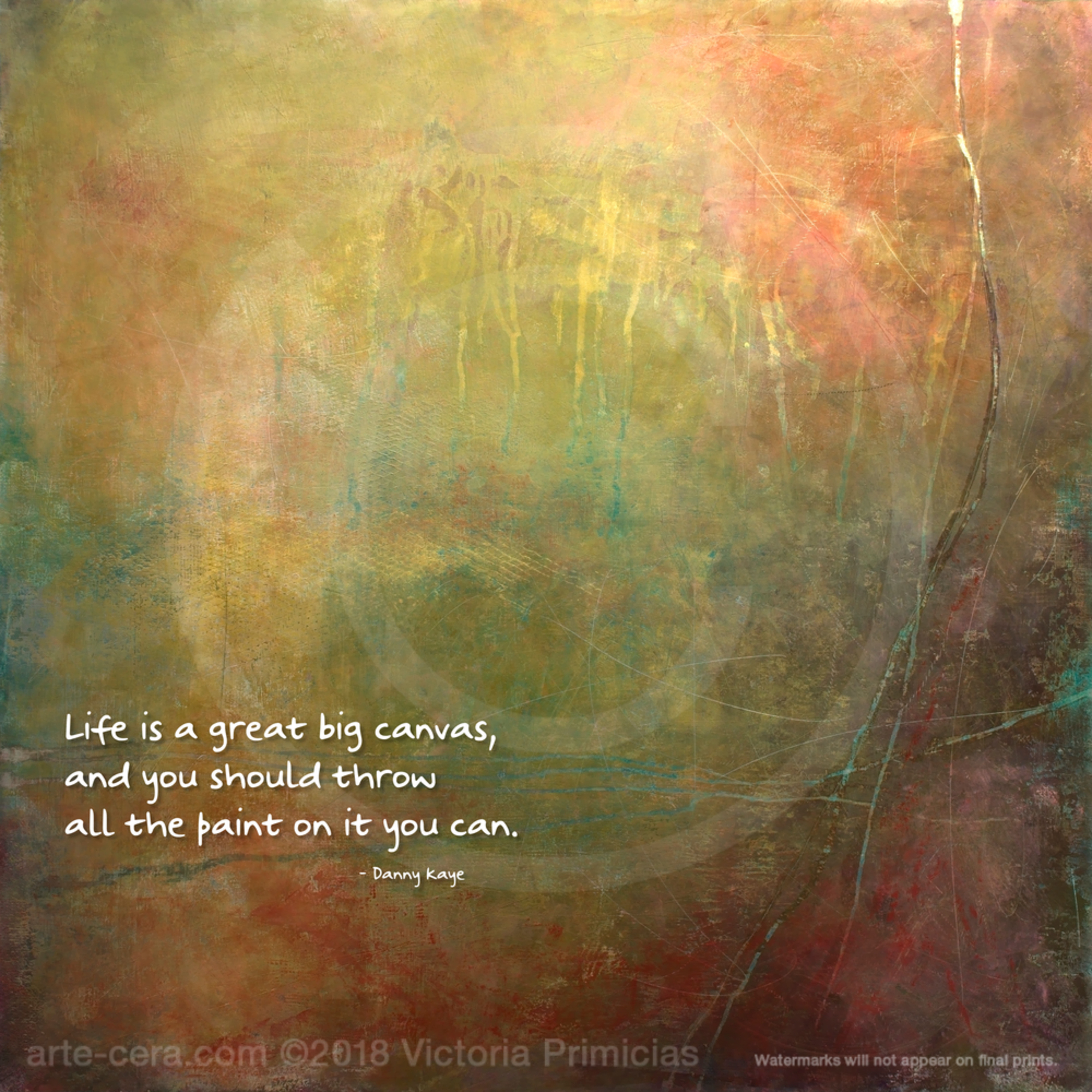 Life is quotes what weeping kaye g8qcec