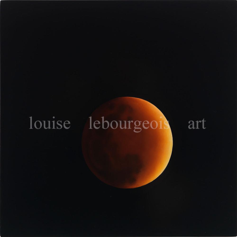382 lunar eclipse f6mb5m