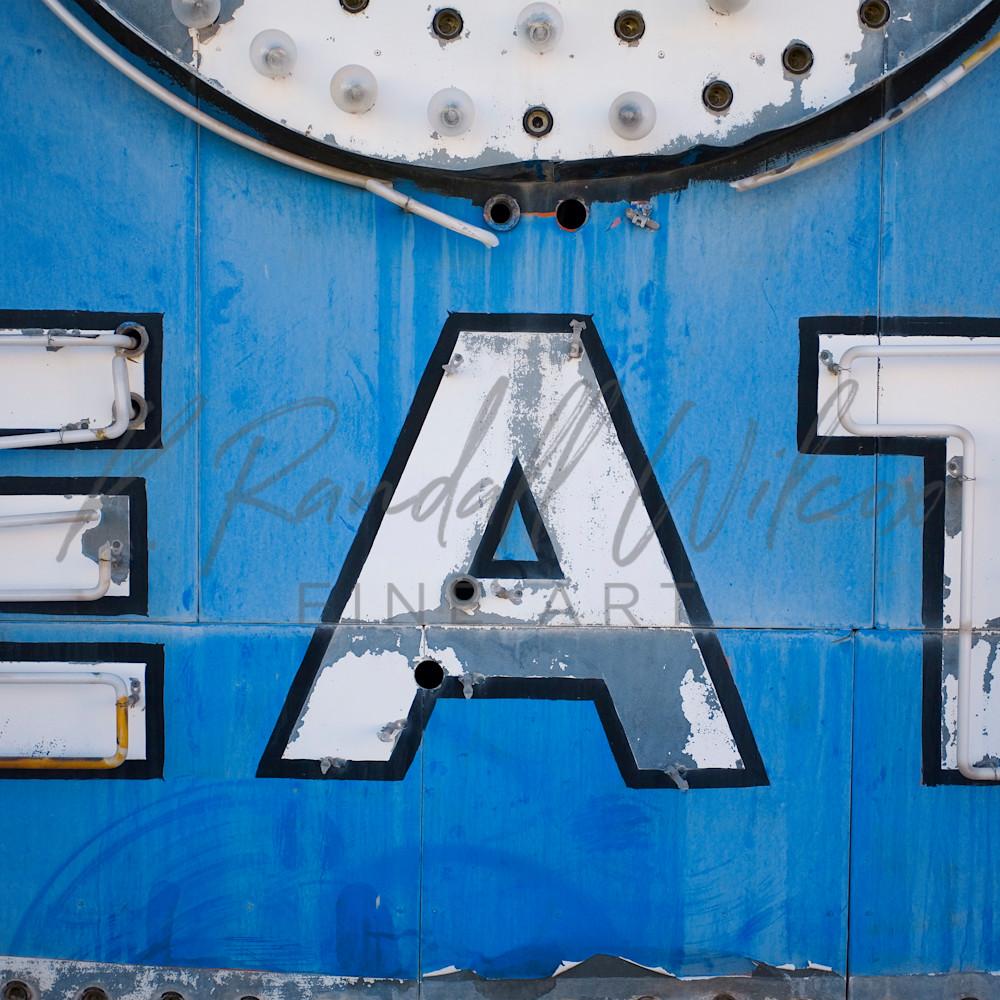 Lv 07 by eat 18x11 asf 300ppi efrvjx