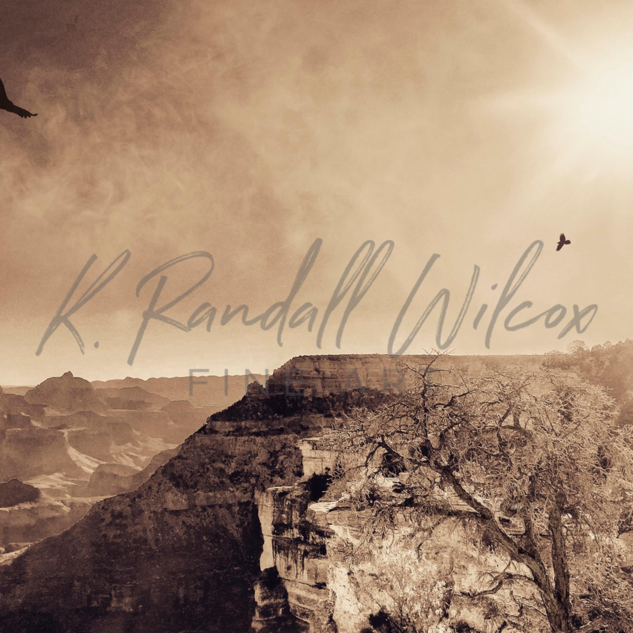 Krw canyon flyers fb6mw6