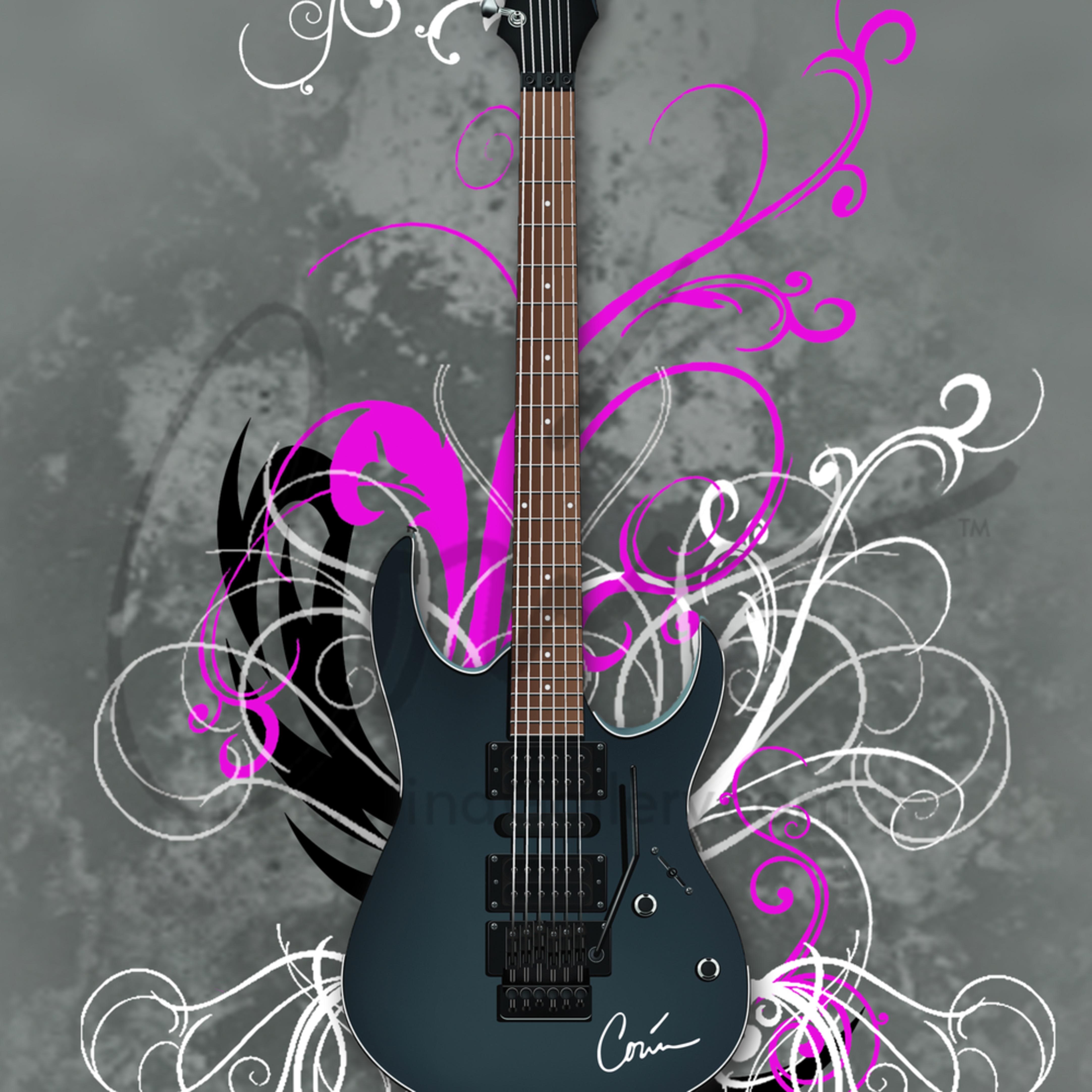 Rocknroll pink sso5we