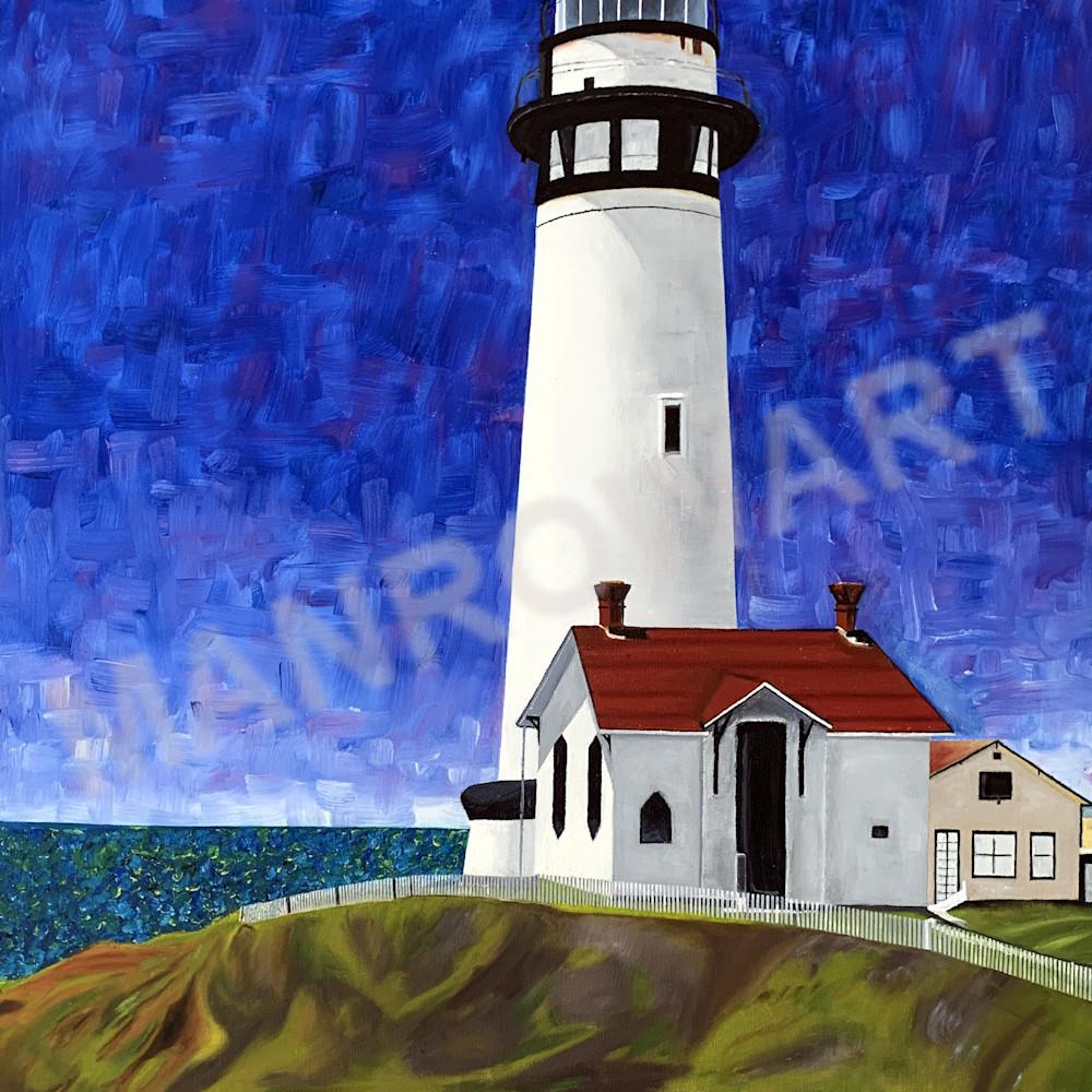 Lighthouse c0jwdf