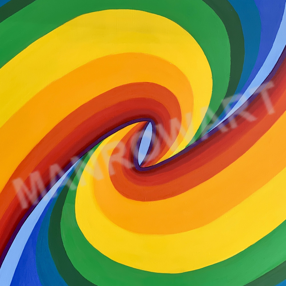 Rainbowrtrth jhbmm1