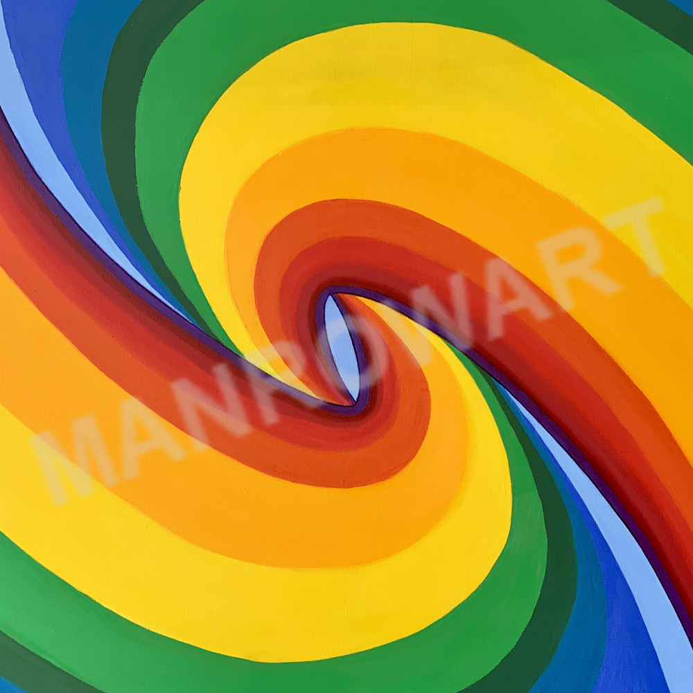 Rainbowrtlfh i4mwuq