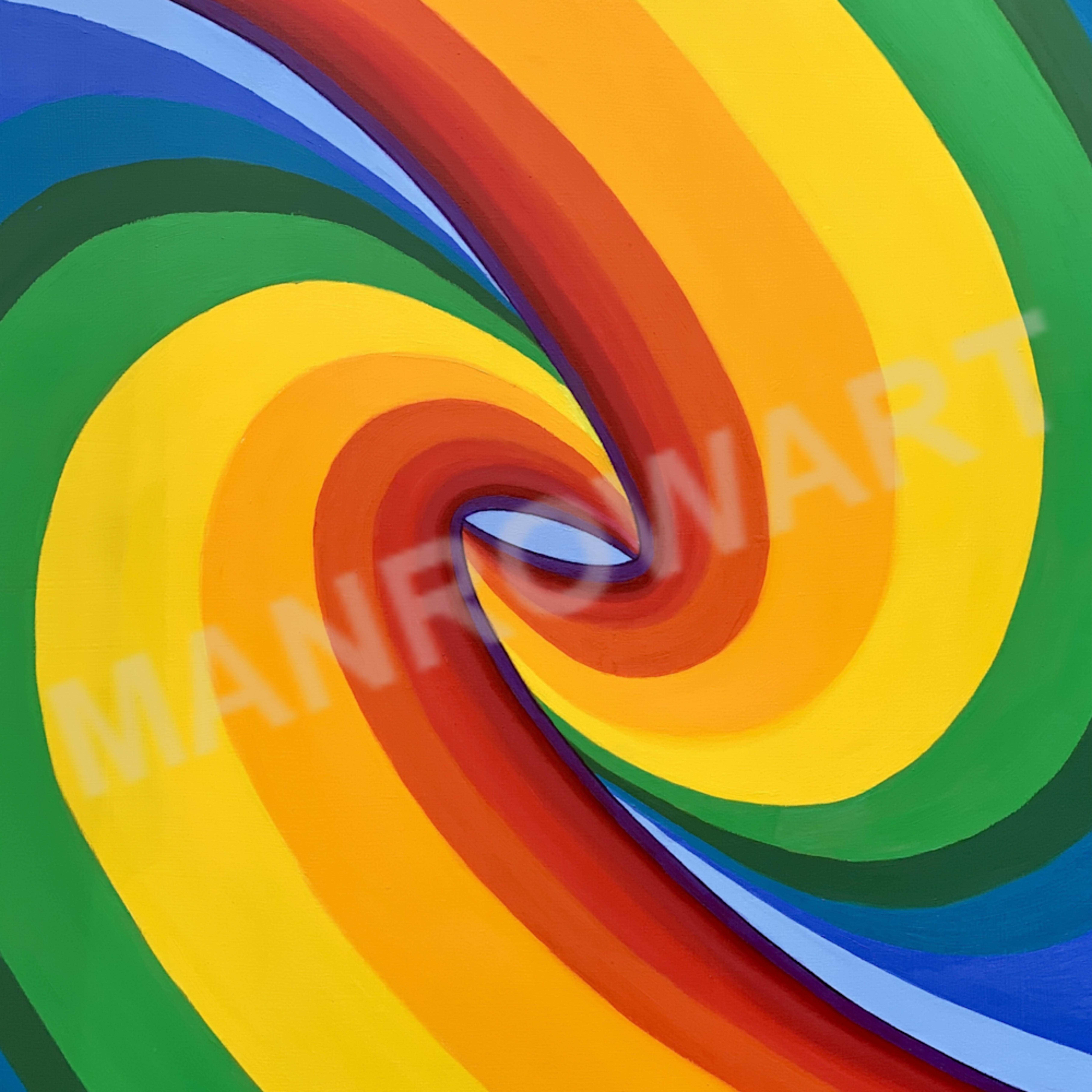 Rainbowrtrtv i9df00