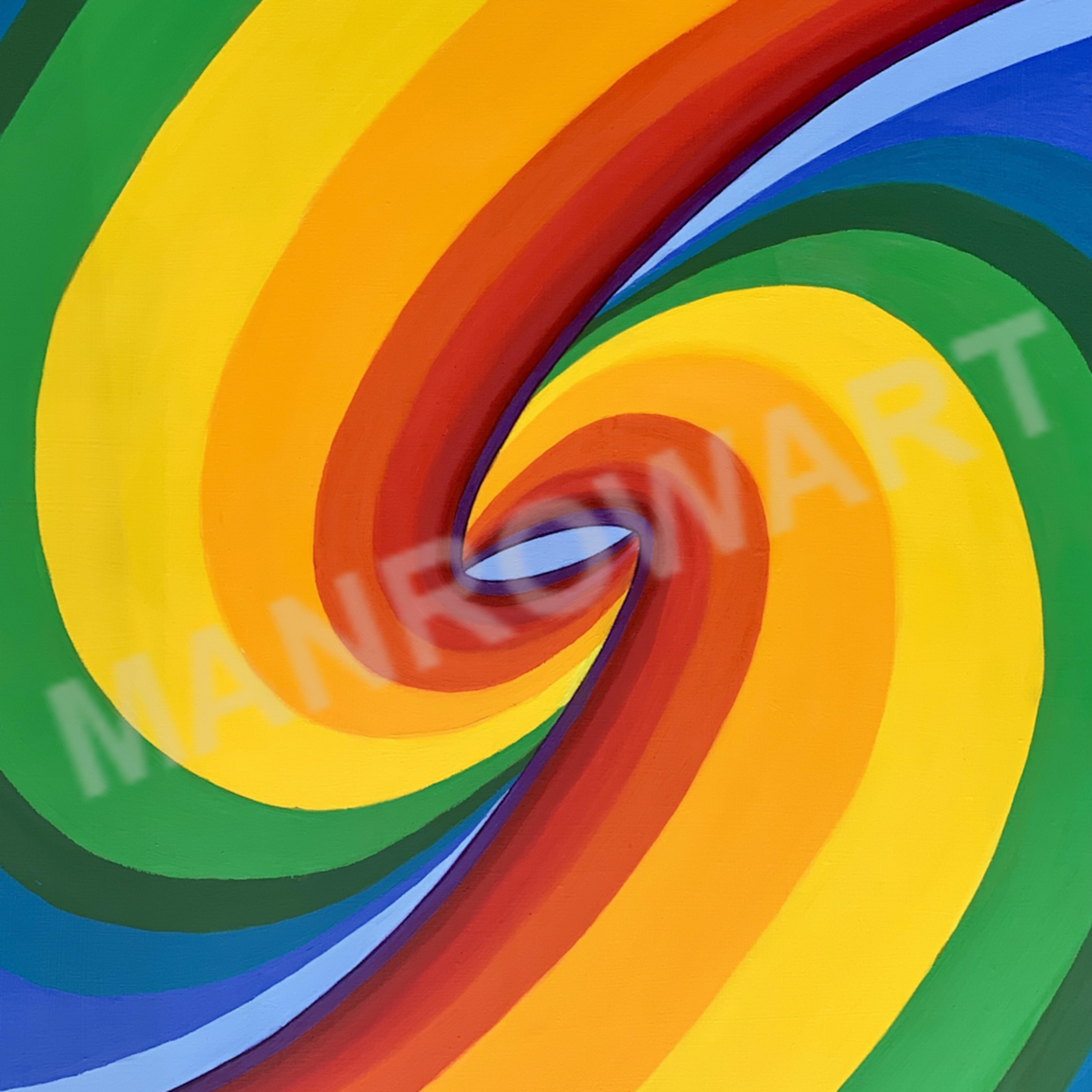 Rainbowrtlfv efsrvx