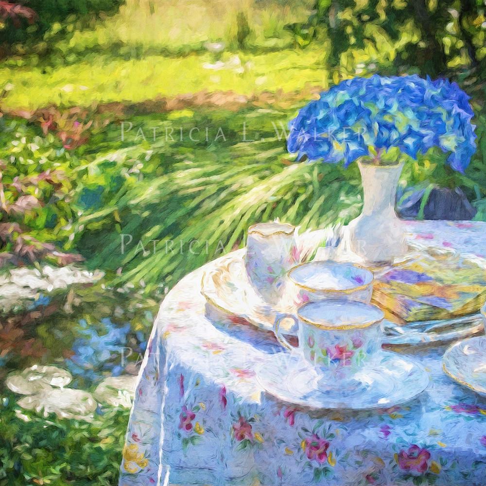 A garden table vers 2 lxj2ns