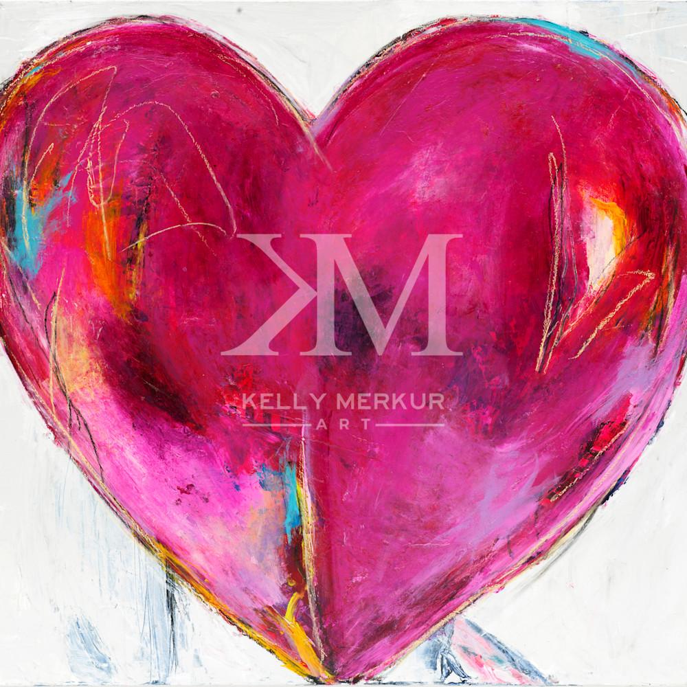 Merkin 041219 heart full size jpg gonobq