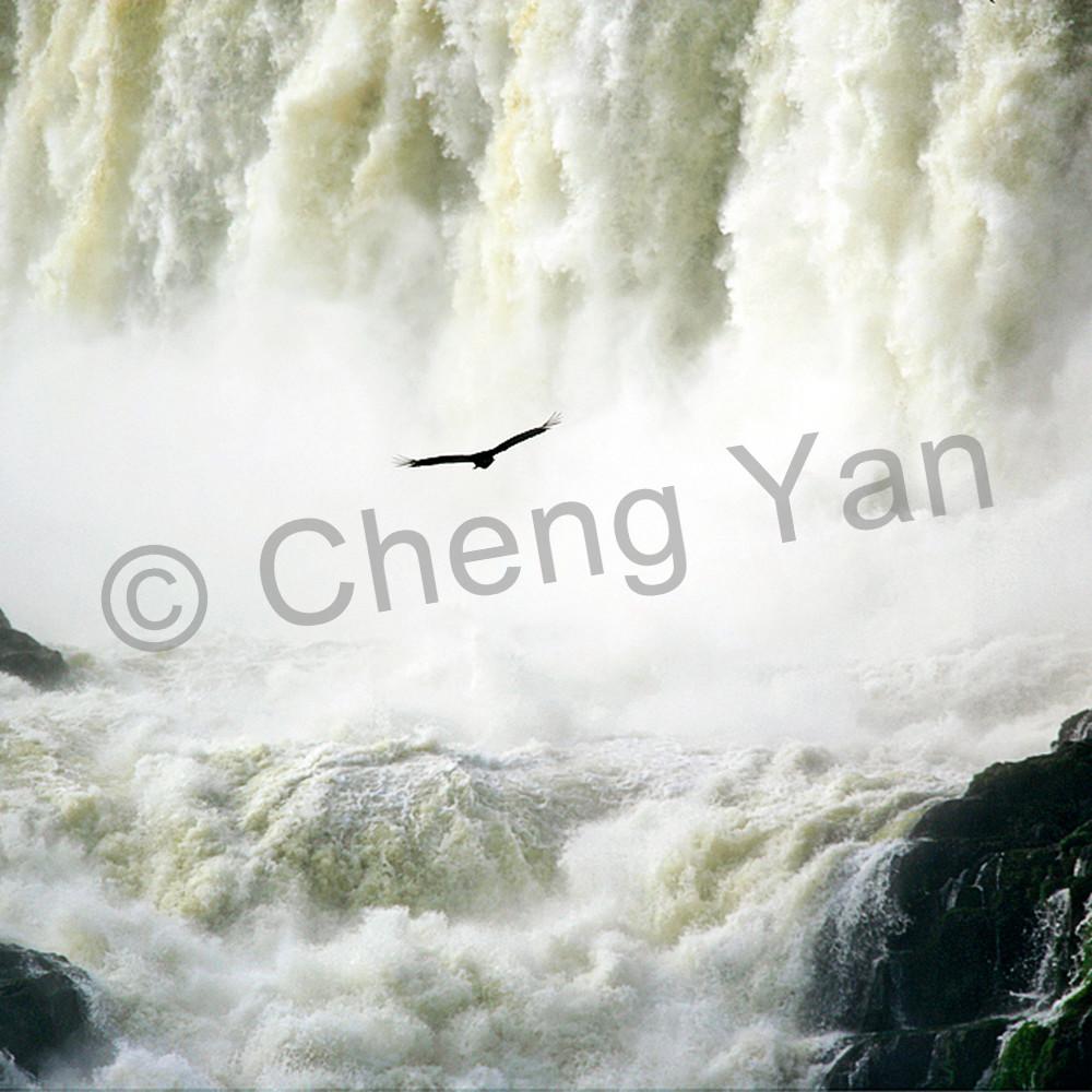 Lakes rivers and waterfalls 003 znal9b