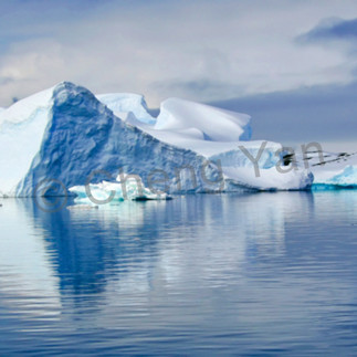 Snowscapes and polar regions 004 djjers