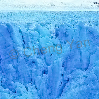 Snowscapes and polar regions 012 ydsco4