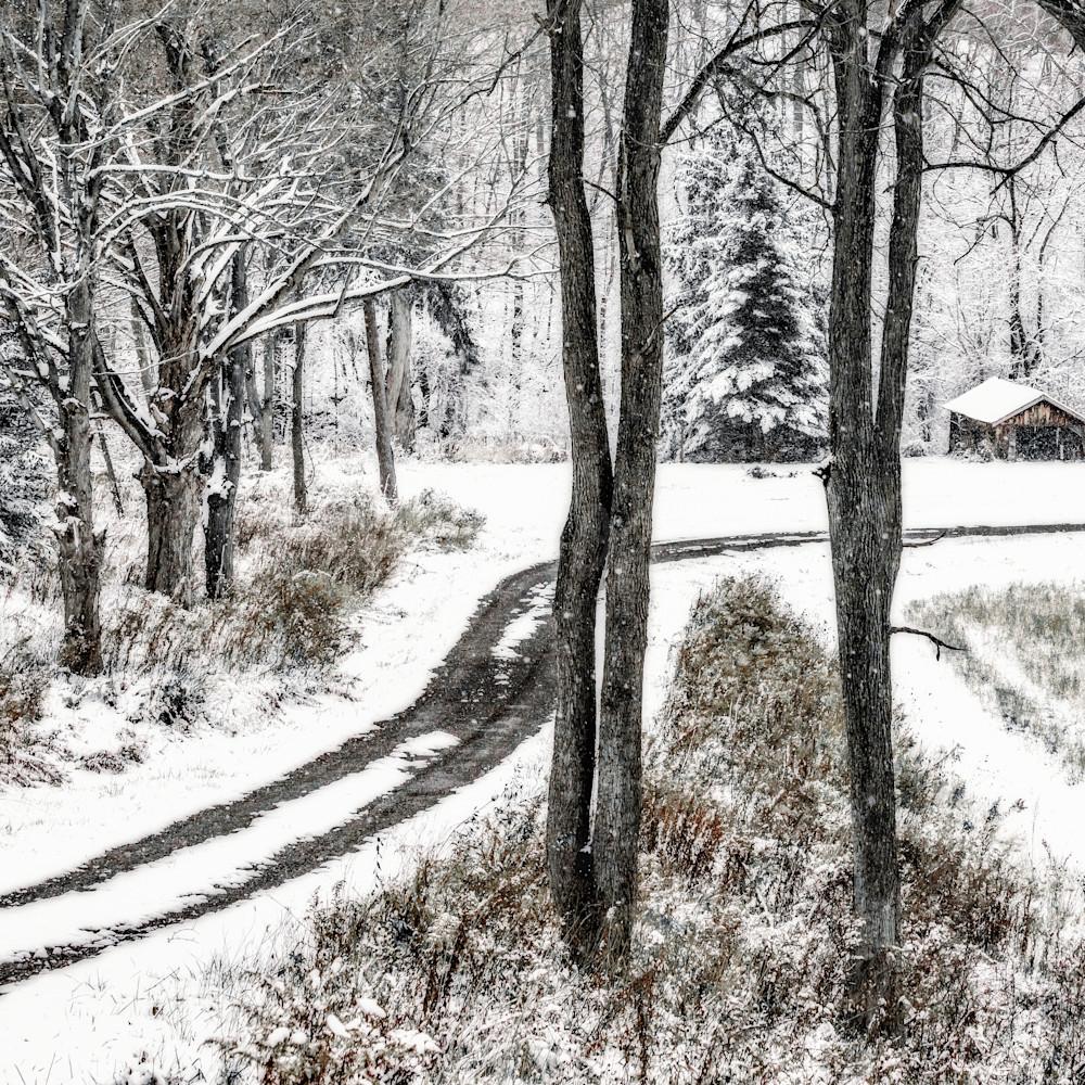 Winter lane g4zulx