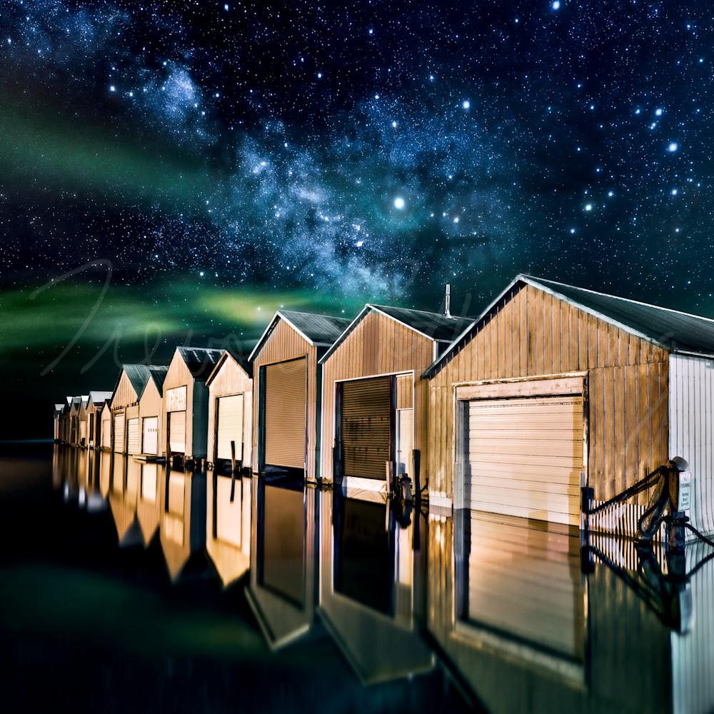 Firefly harbour  moenjf