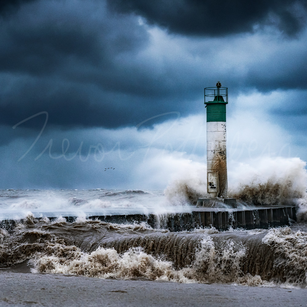 December storm pw2leb