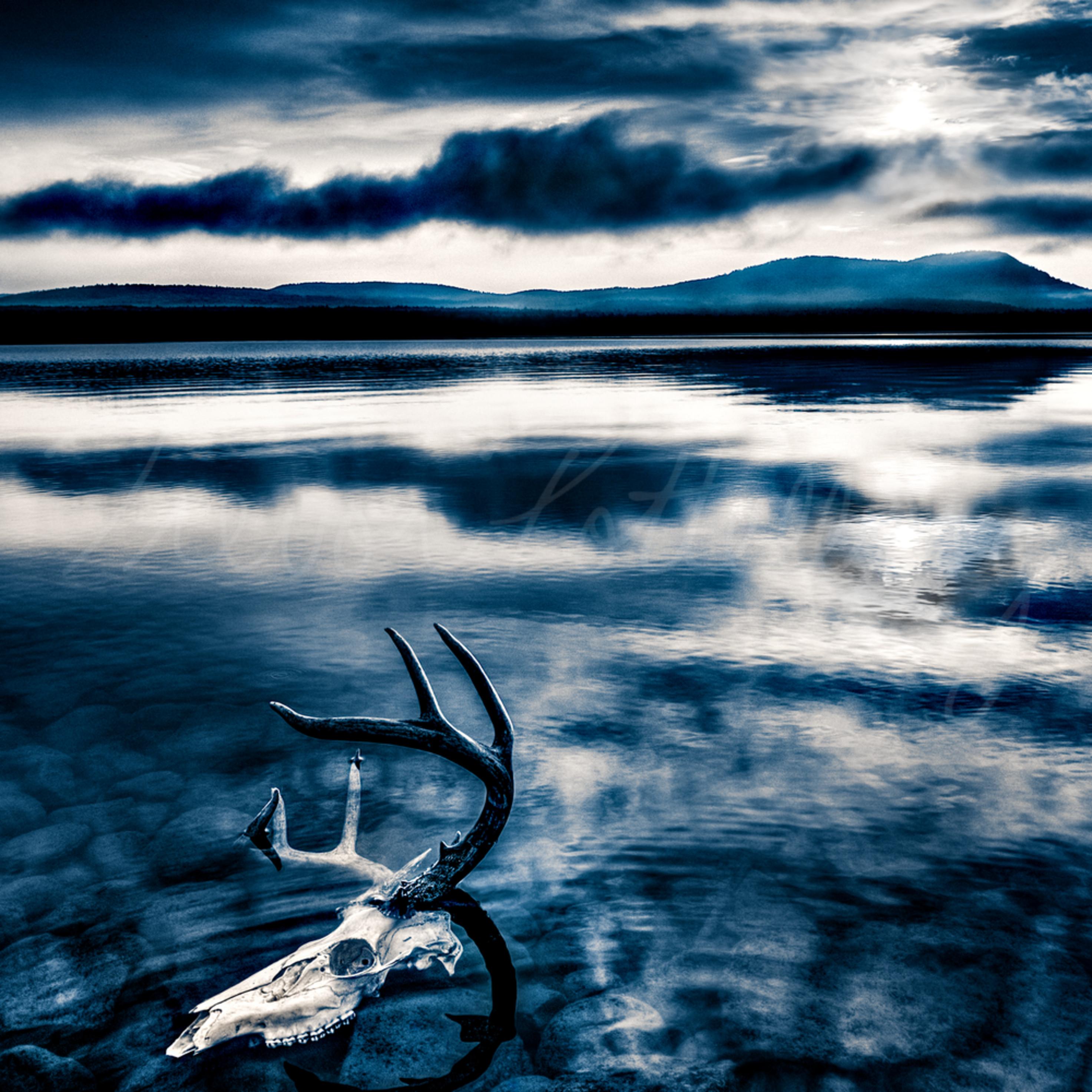 Land of the midnight sun lvvt0v