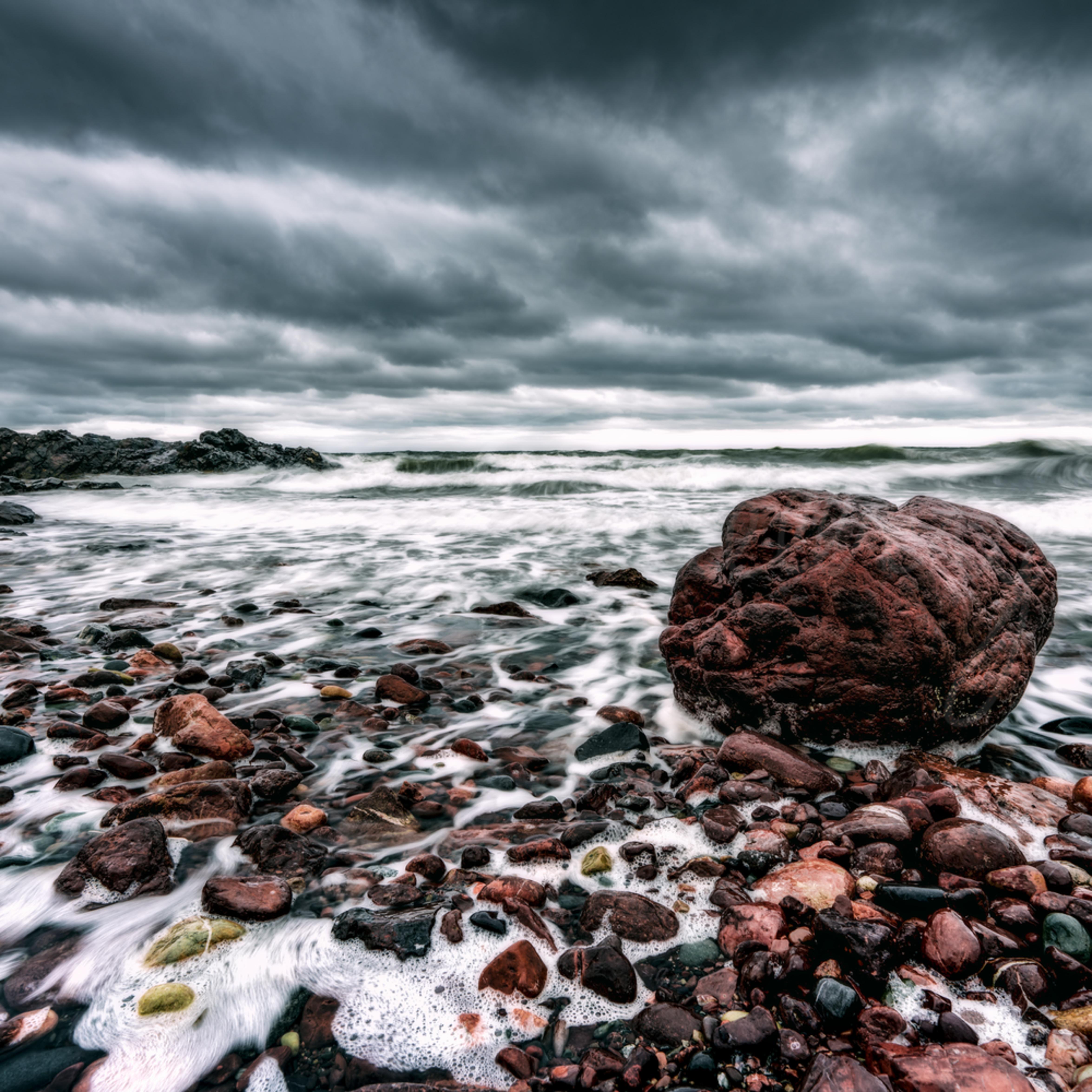 Ocean treasure jfk8tp