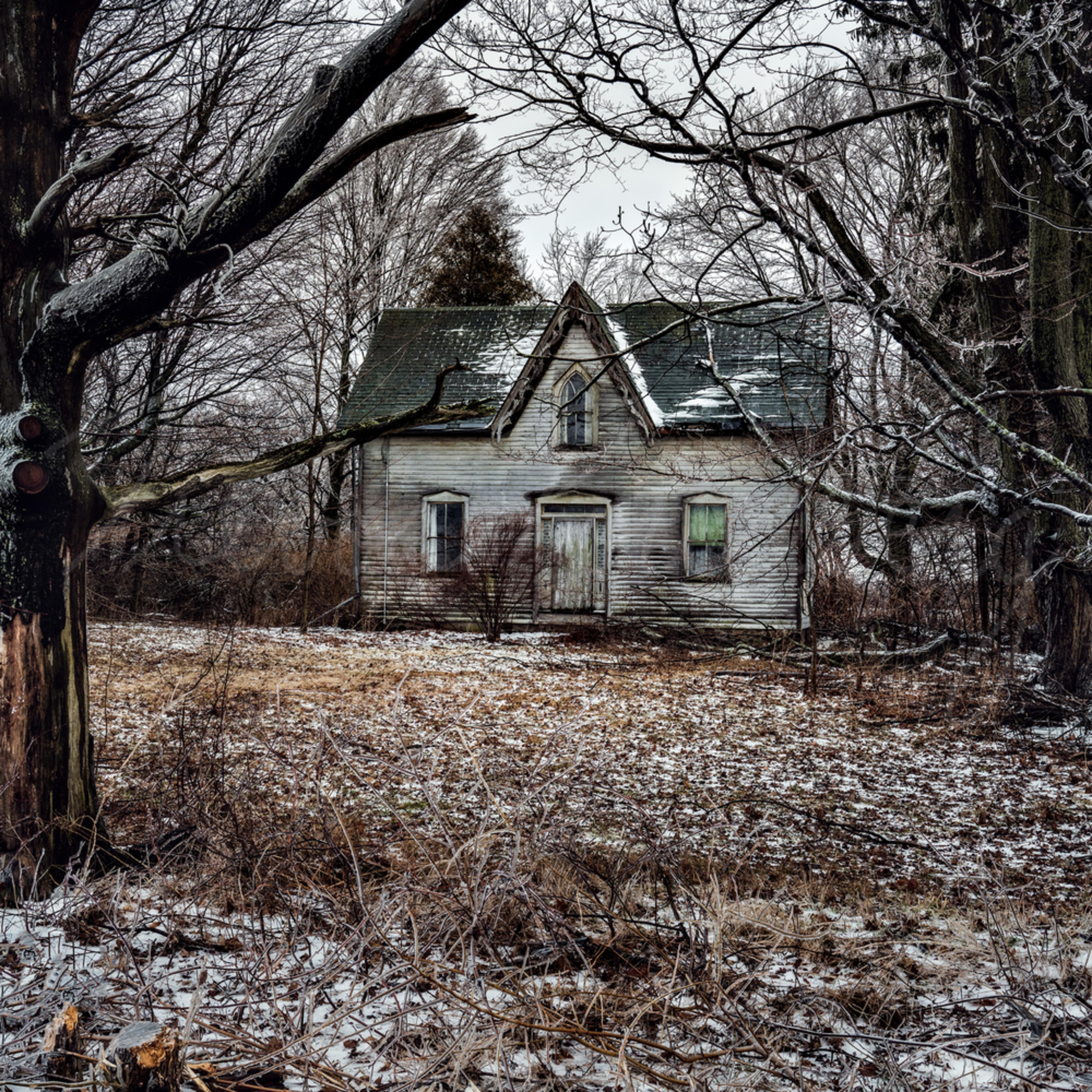 Granny s house rjs5k4