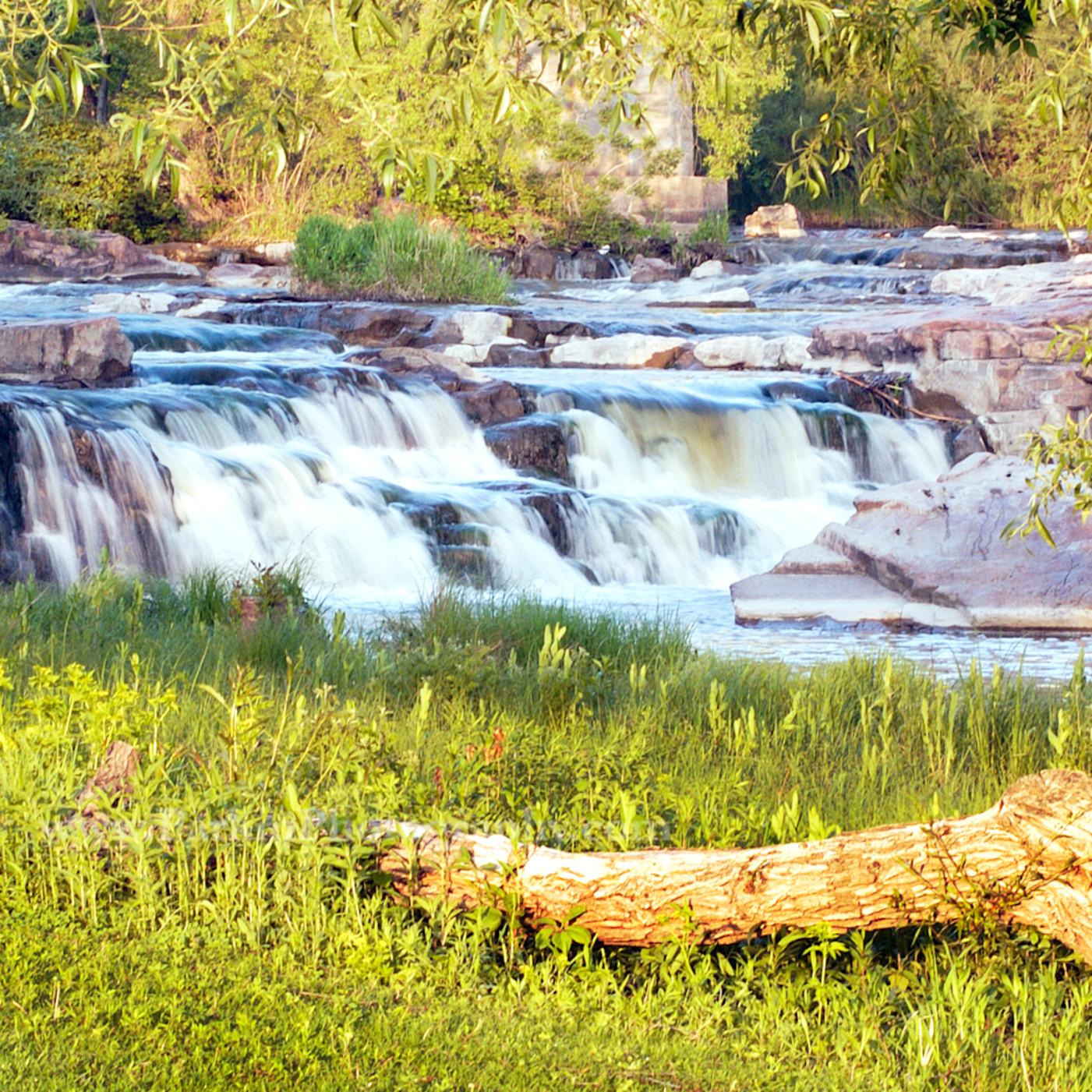 Falls park180 pano asf uvcapt