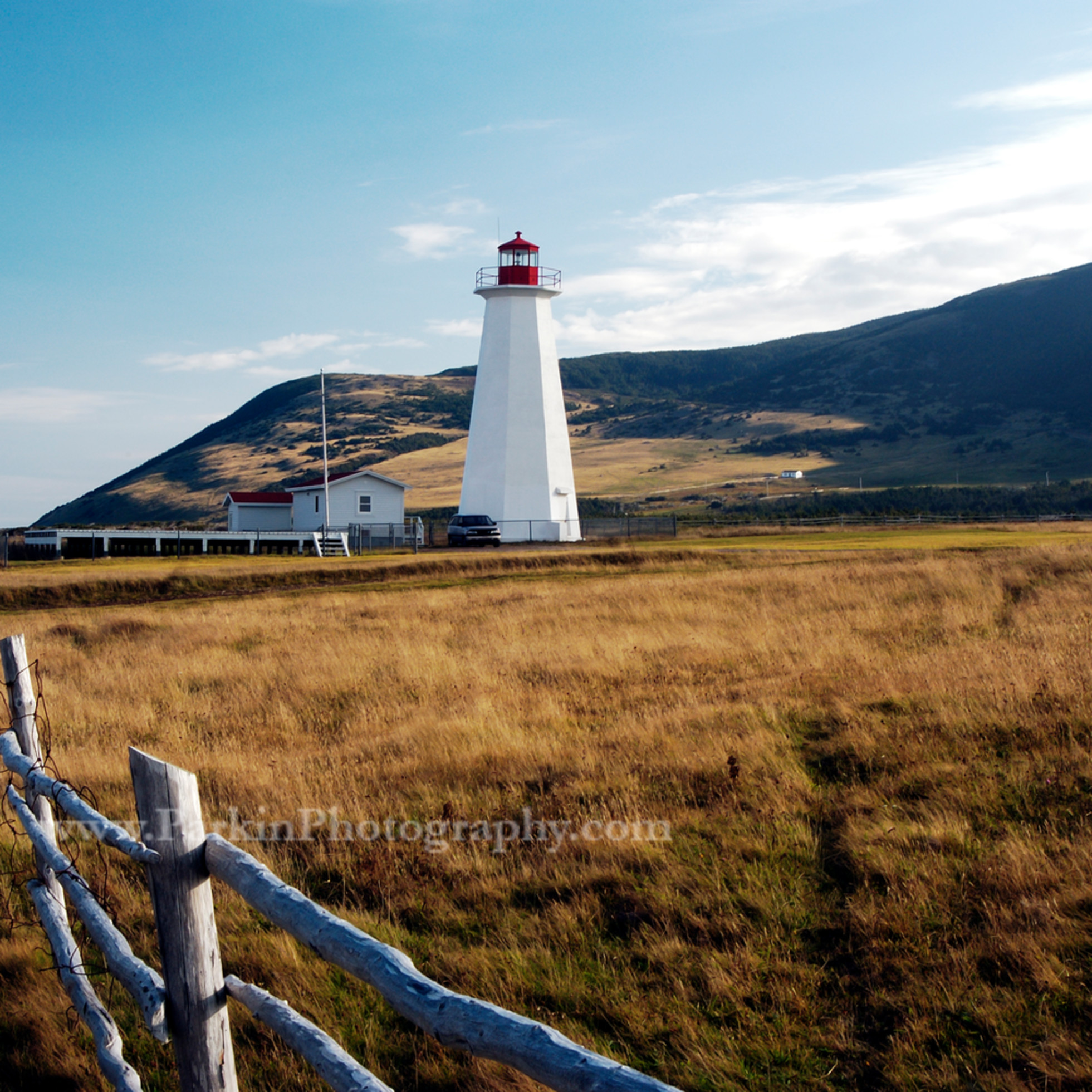Cape anquille lighthouse 4 asf ab1qtl