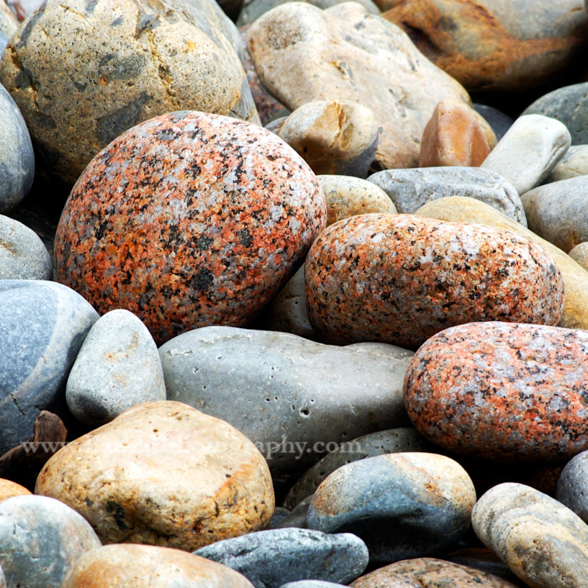 Shore rocks 113 asf l9ad32