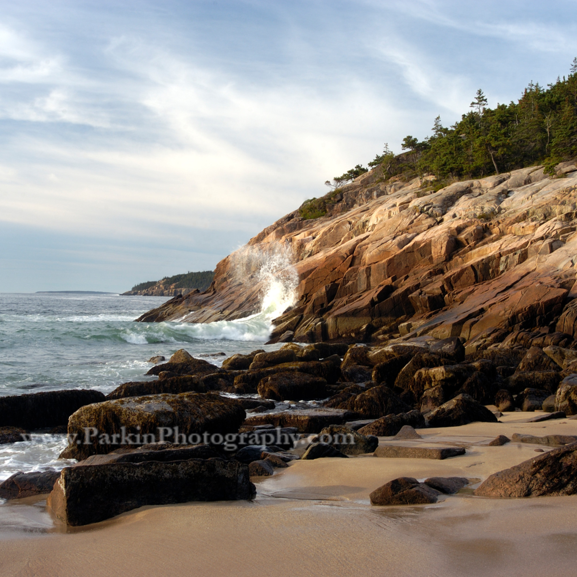 Sand beach 07 asf qjikph