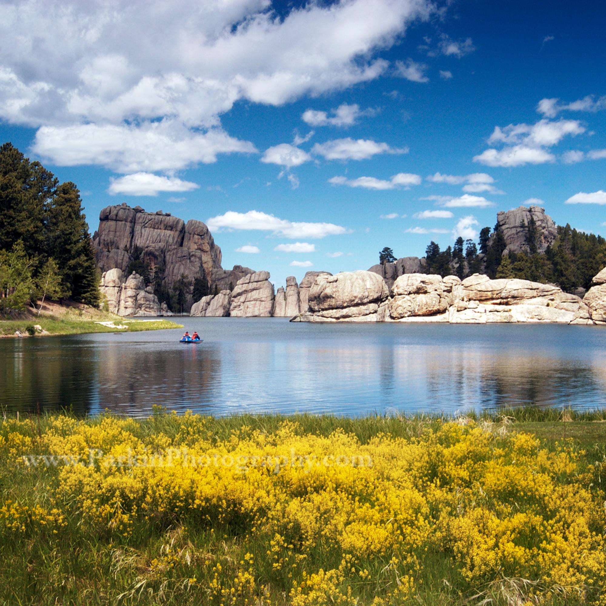 Sylvan lake 04 asf cm5czu