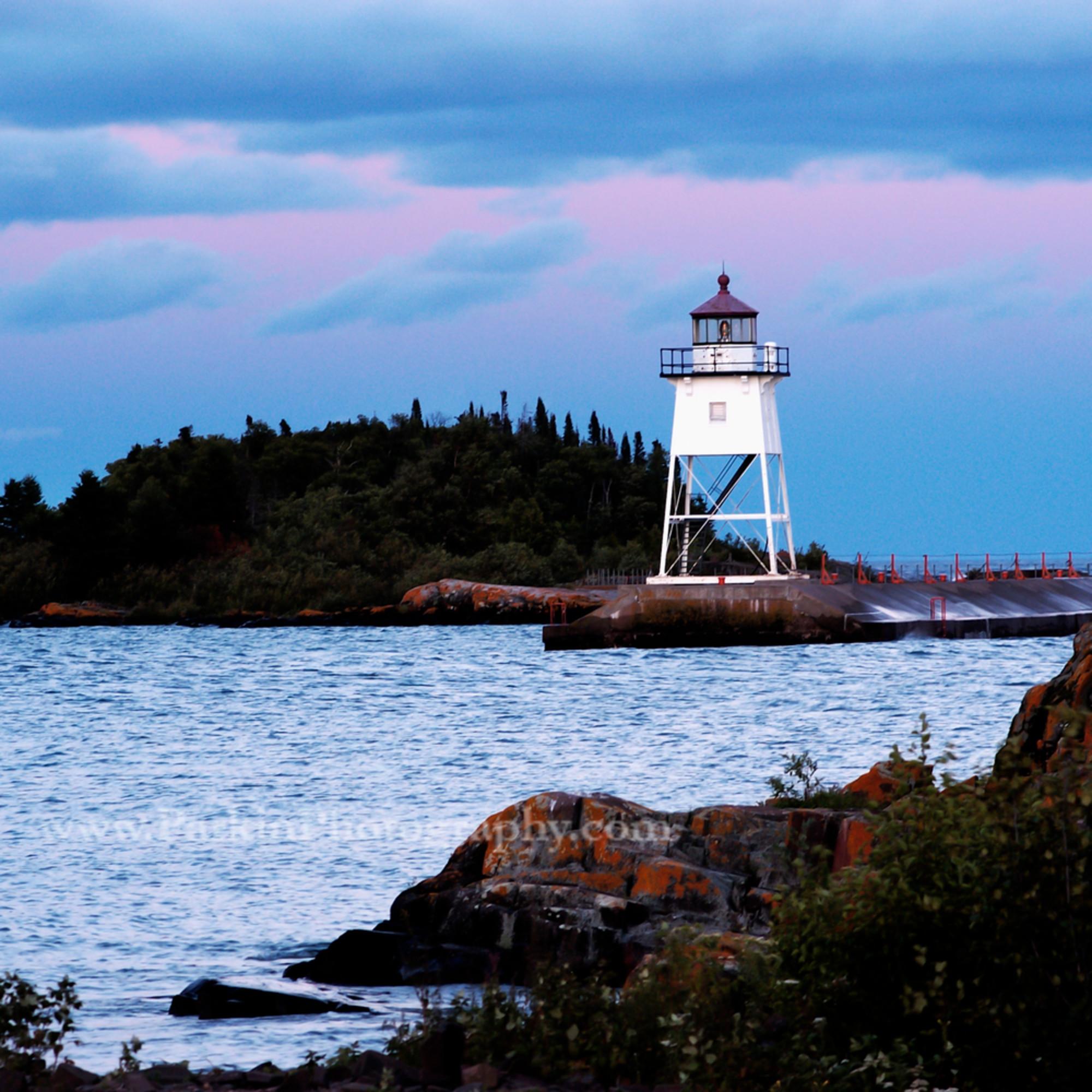 Grand marais lighthouse 004 asf cwhwrf