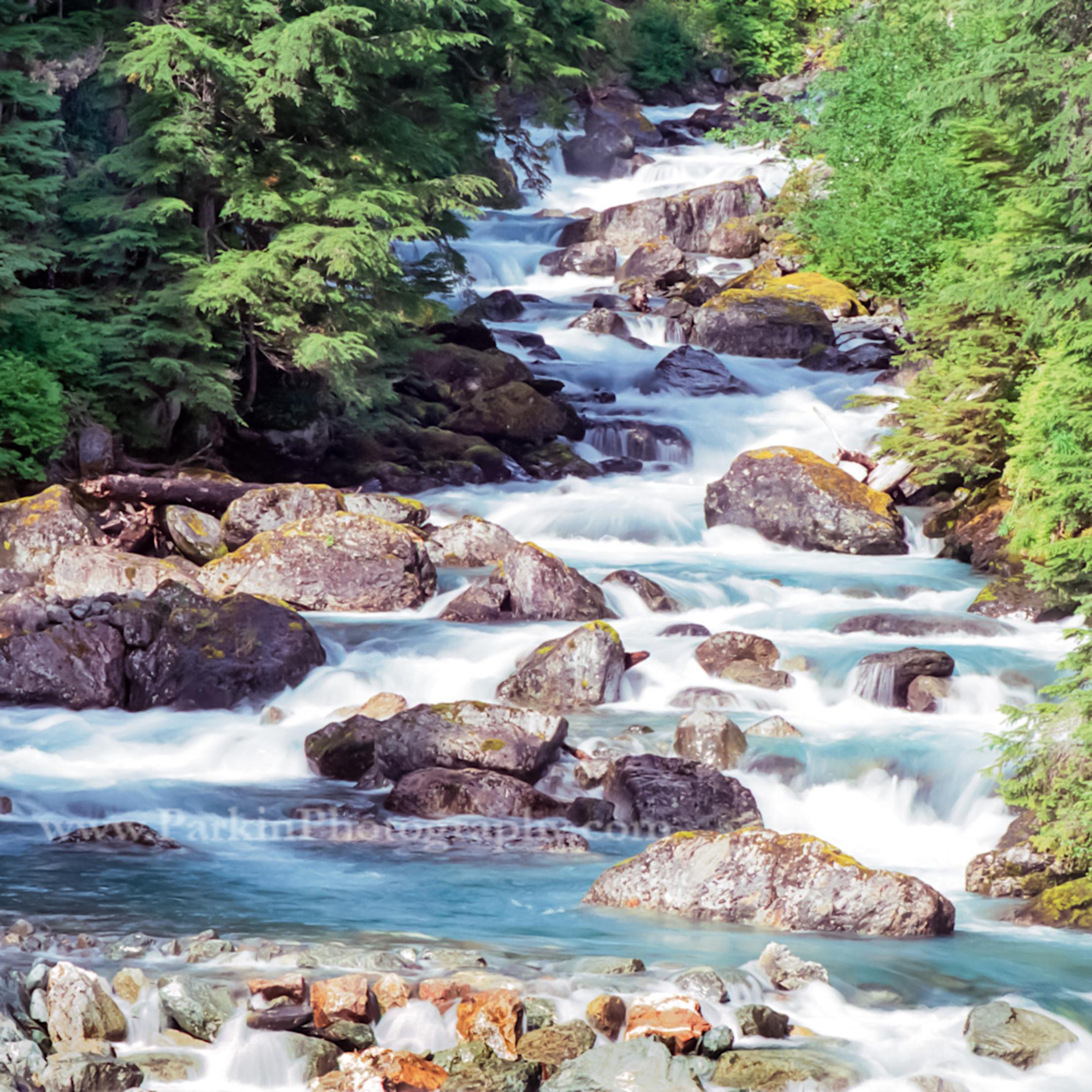 Hyder waterfall 5 ak69 21 asf kyicek