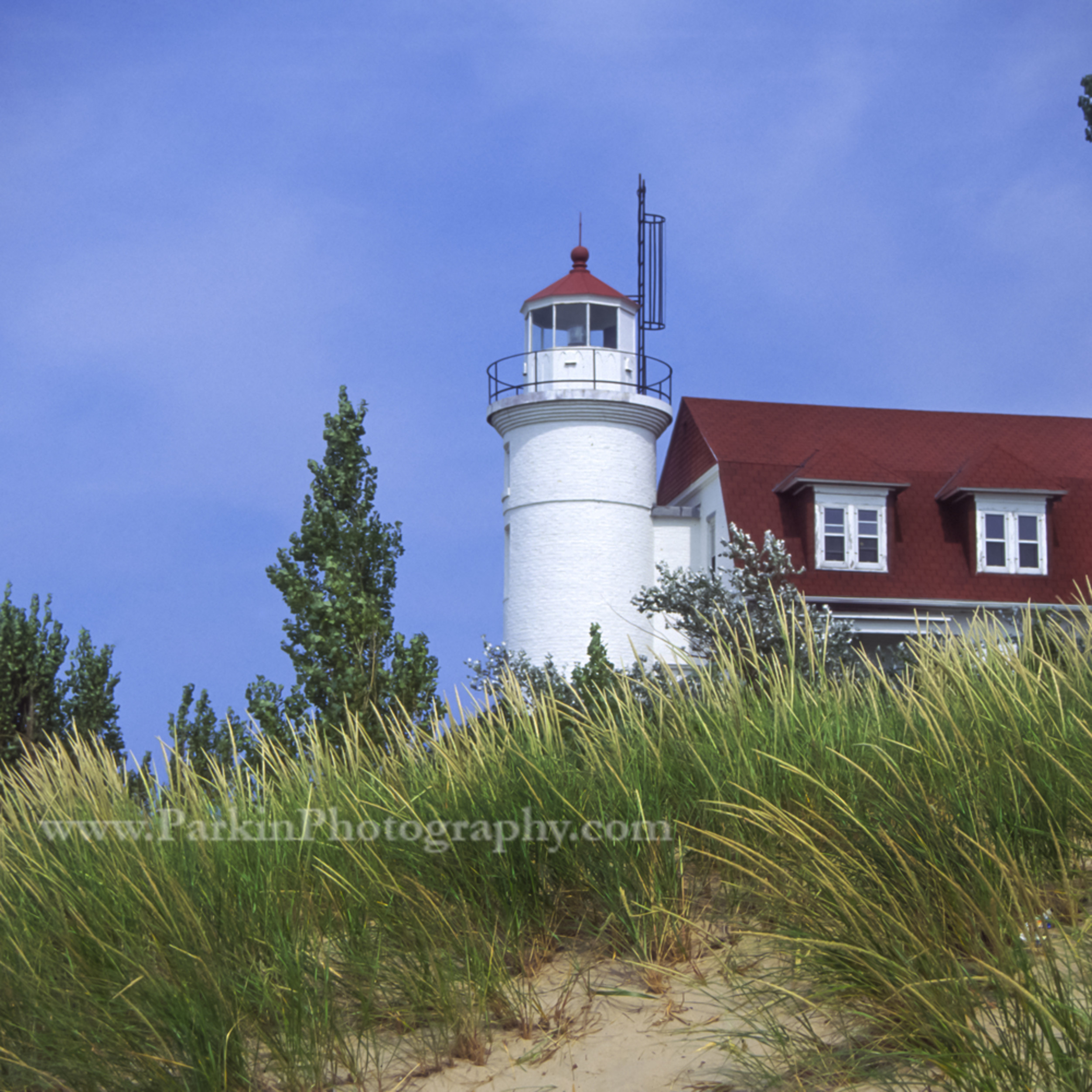 Point betsie lighthouse 2 asf m9vvbo