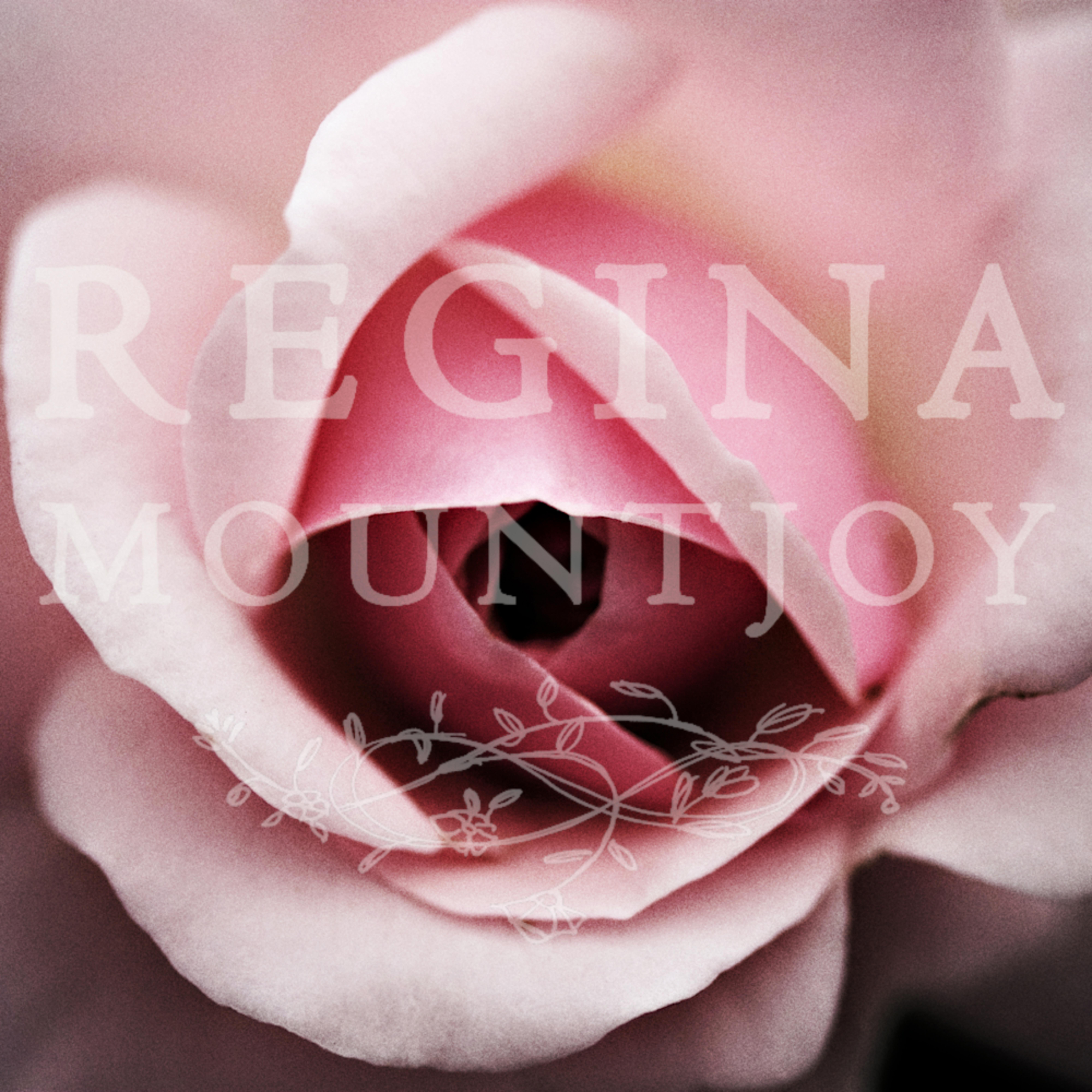 Rougerose fm5ub2