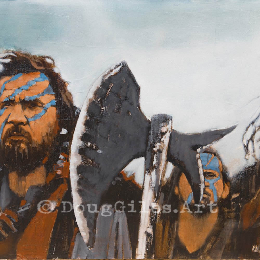 Warrior poets high rez gqwqsp