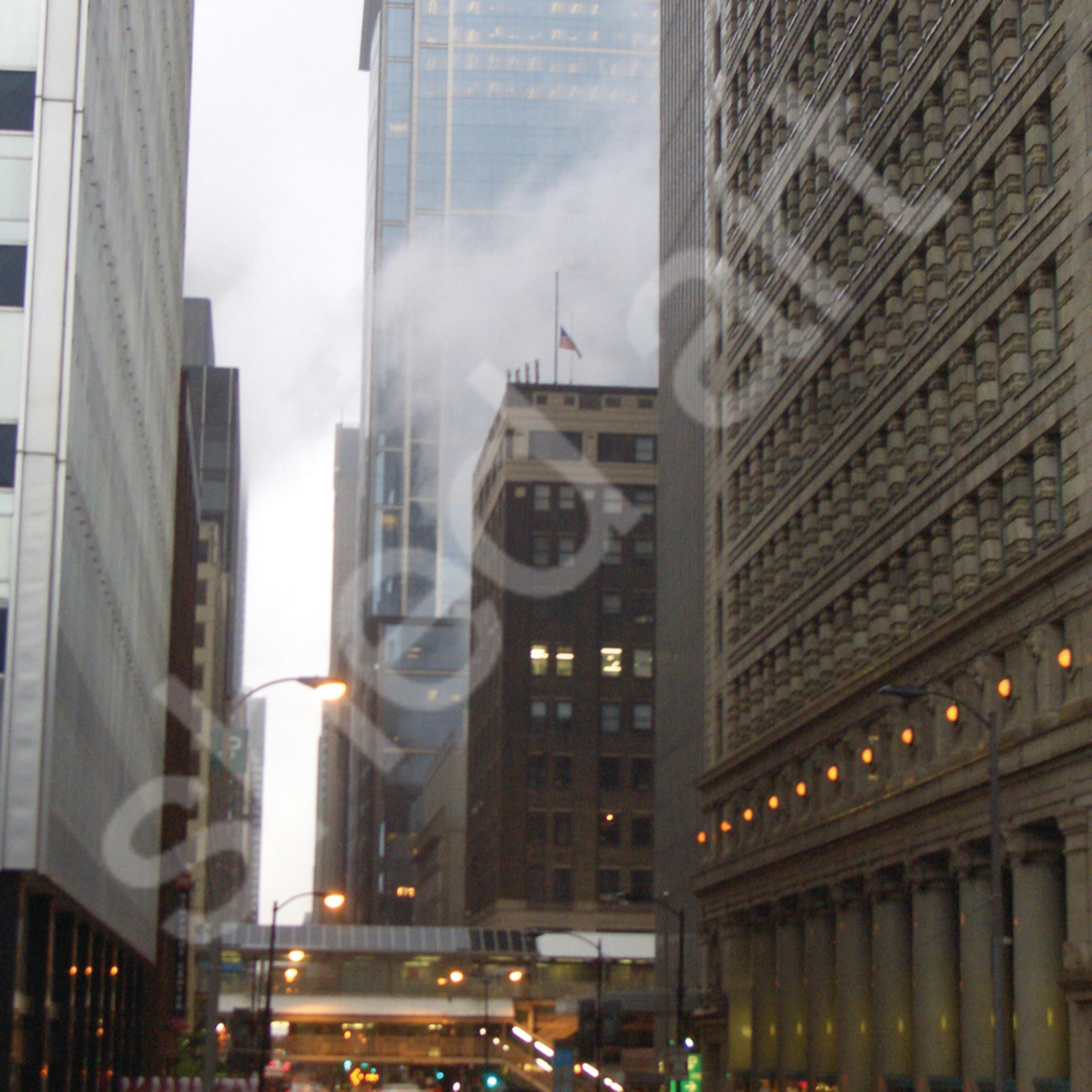 Chicago 051 l1rsek