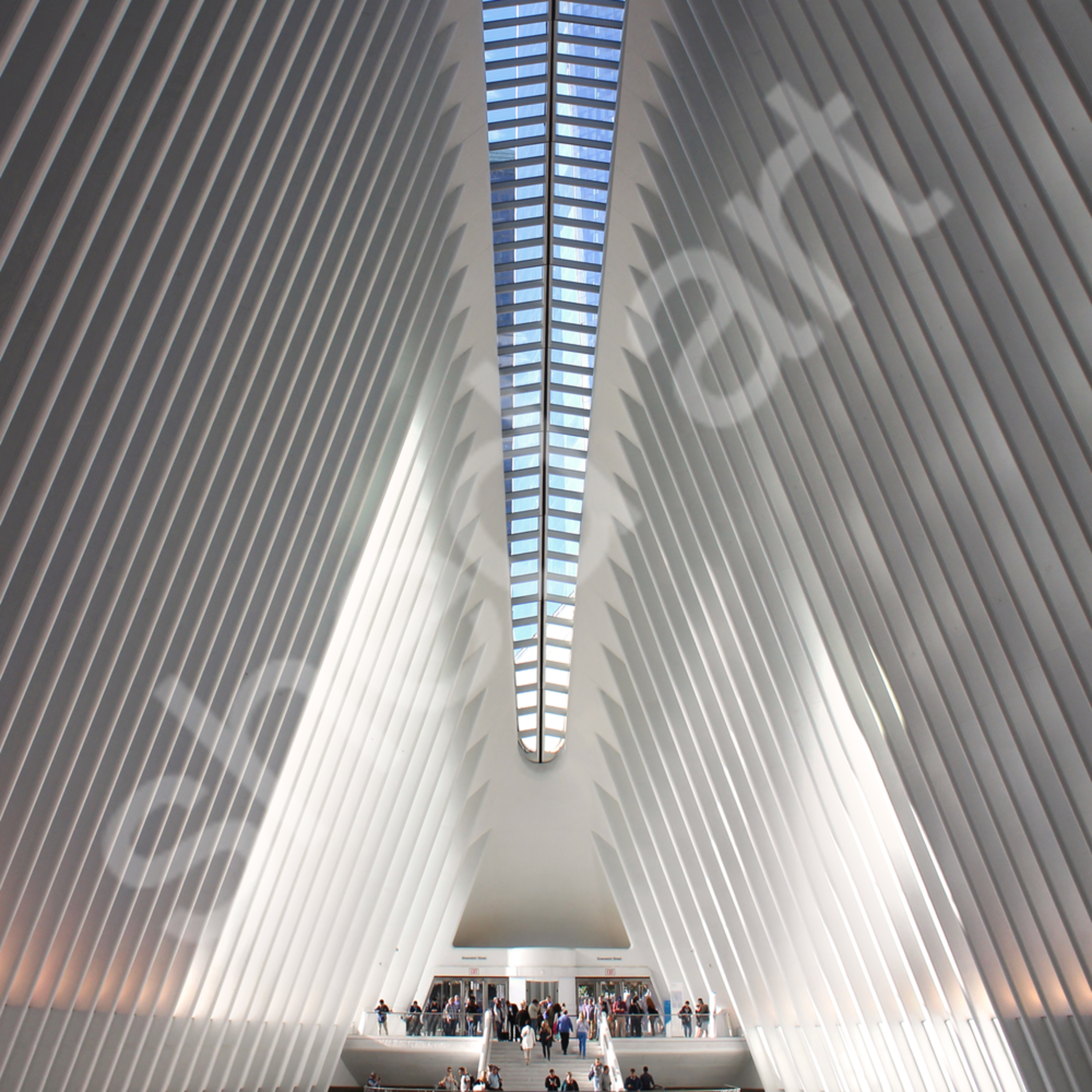 Freedomtower zifh1g