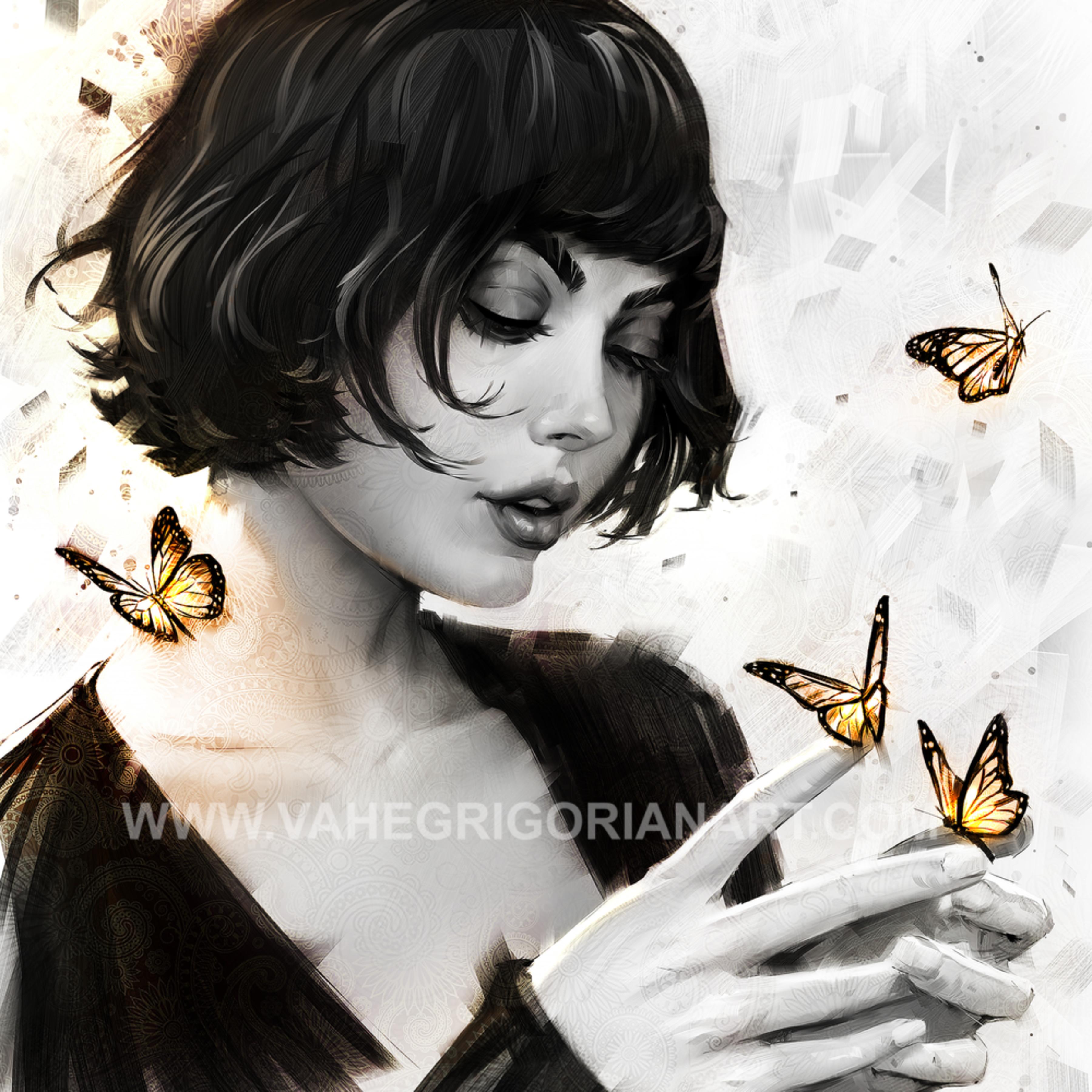 Butterflies 11n stwfj2
