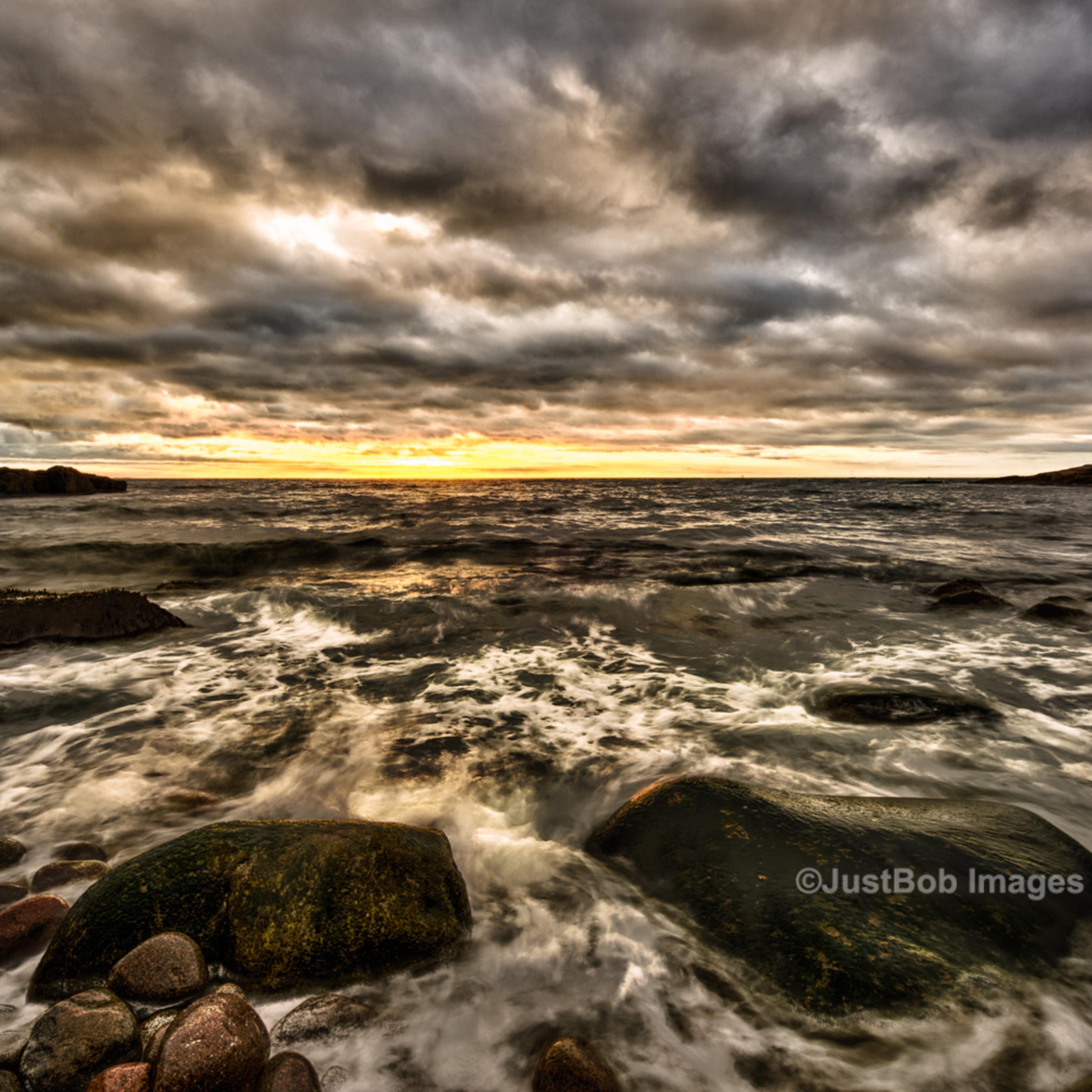Acadia 20111012 0118 hdr qfbgsv