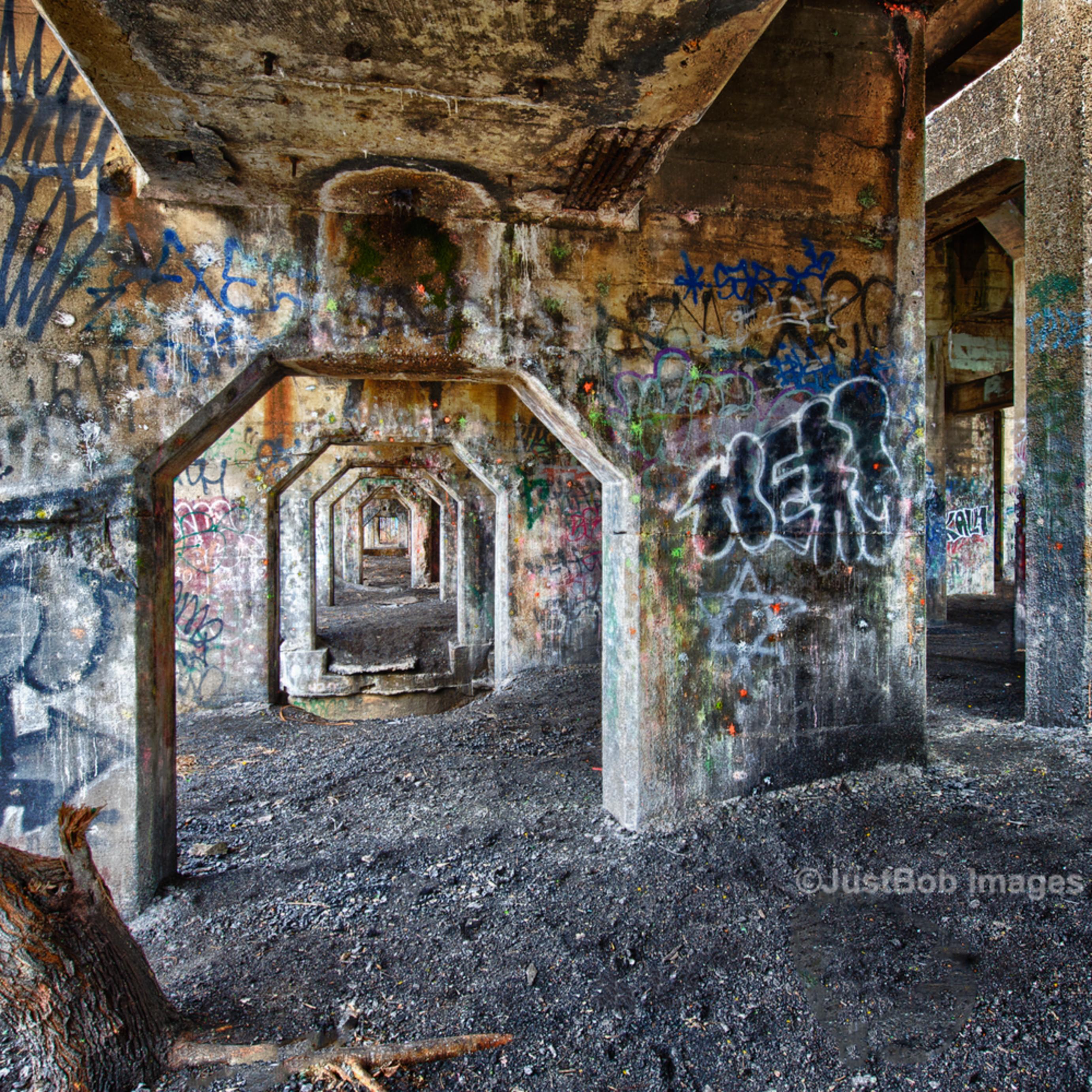 Graffiti 20120214 0207 hdr edit nhkgey