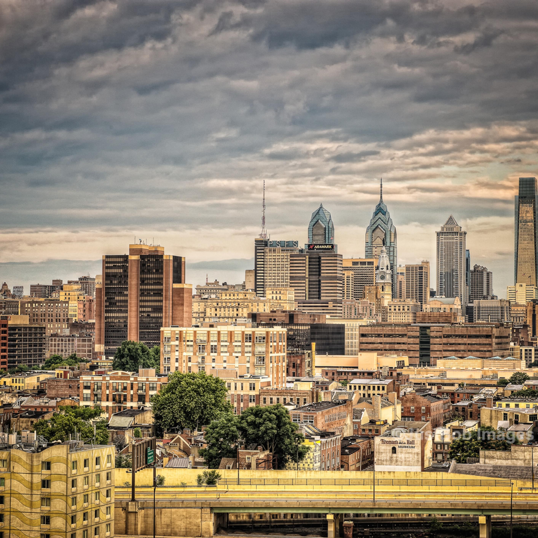 Philly 20090602 0003 xu98sk