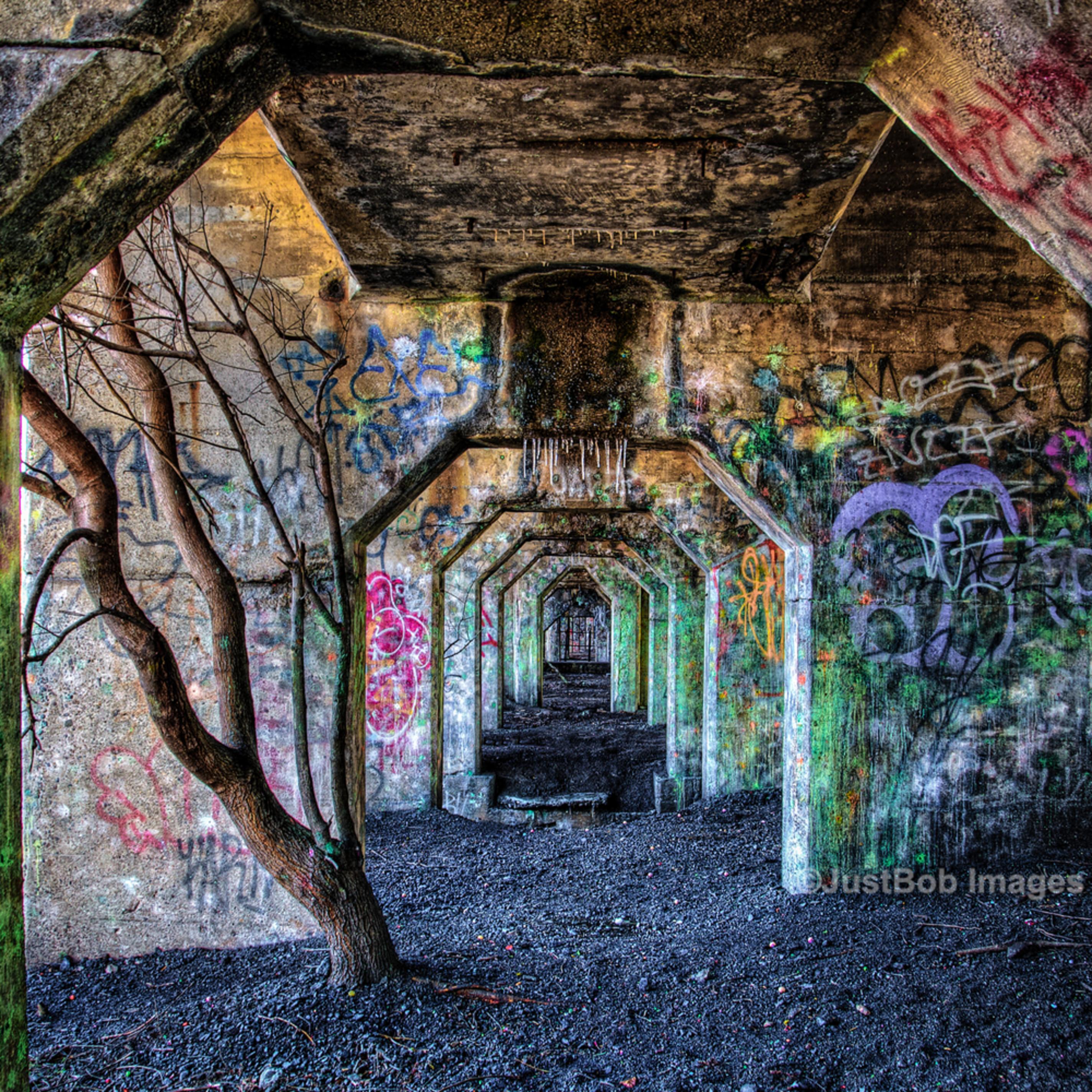 Graffiti 20081213 0133 xsbmey