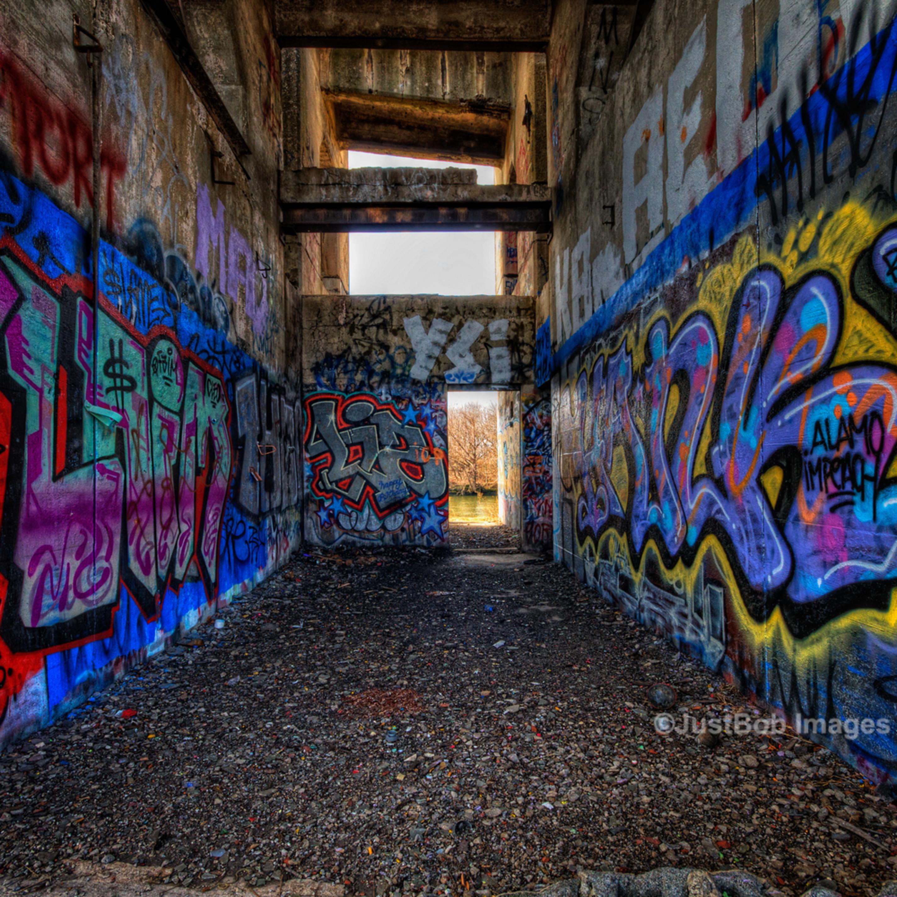 Graffiti 20080202 101 ixl5r3