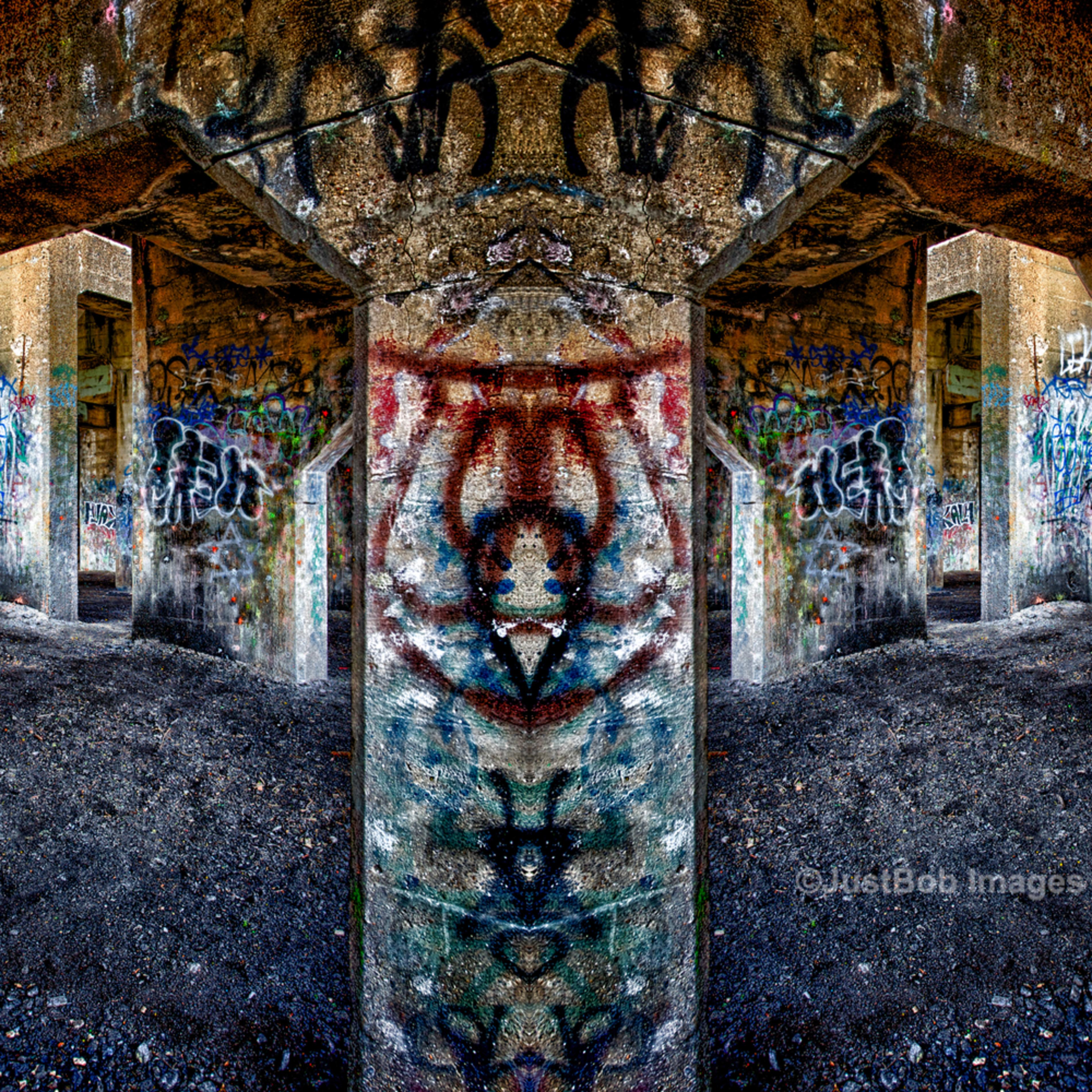 Graffiti 20120214 0182 hdr 1 aipc7p