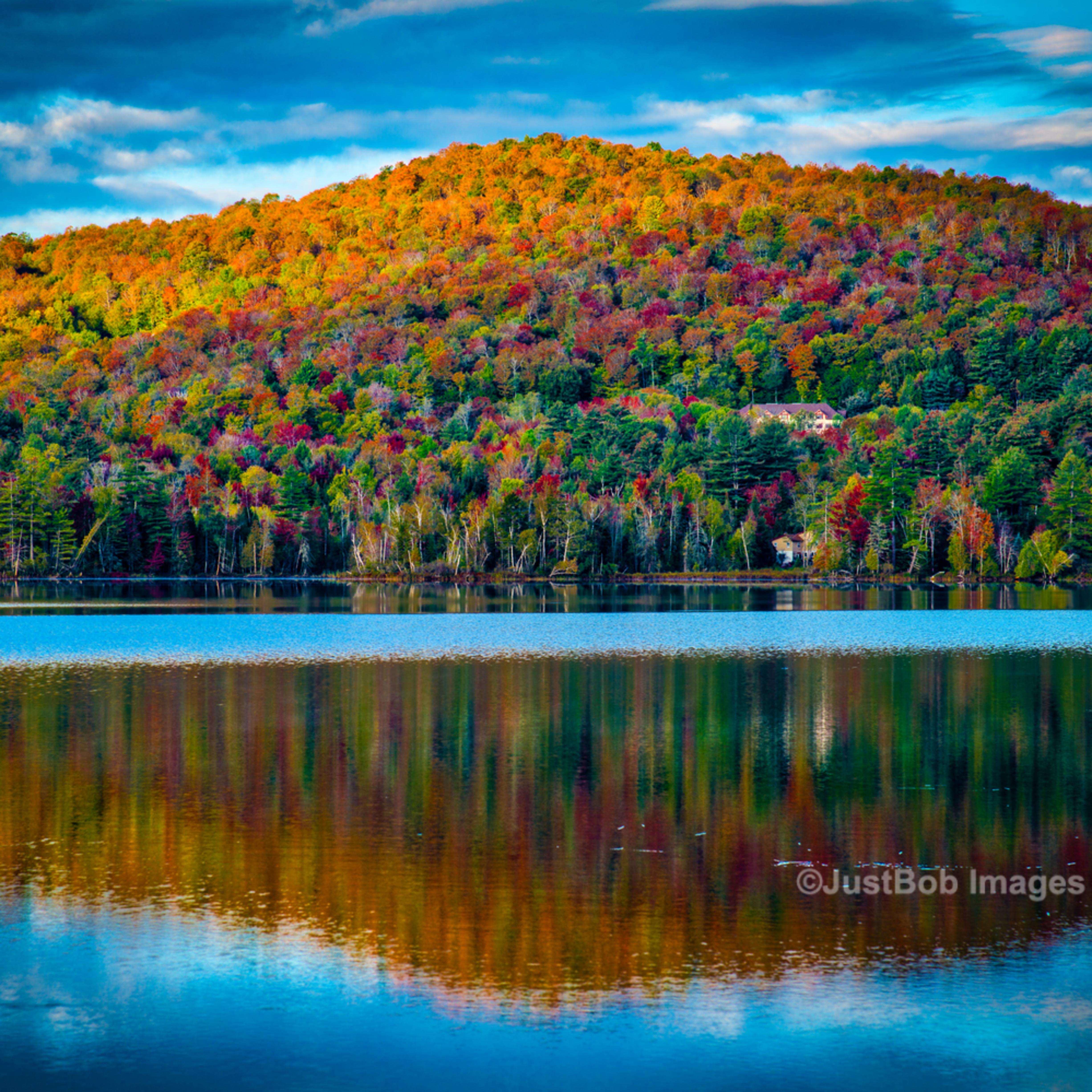 Adirondacks 20171004 0095 aurora2017 hdr hut5ok