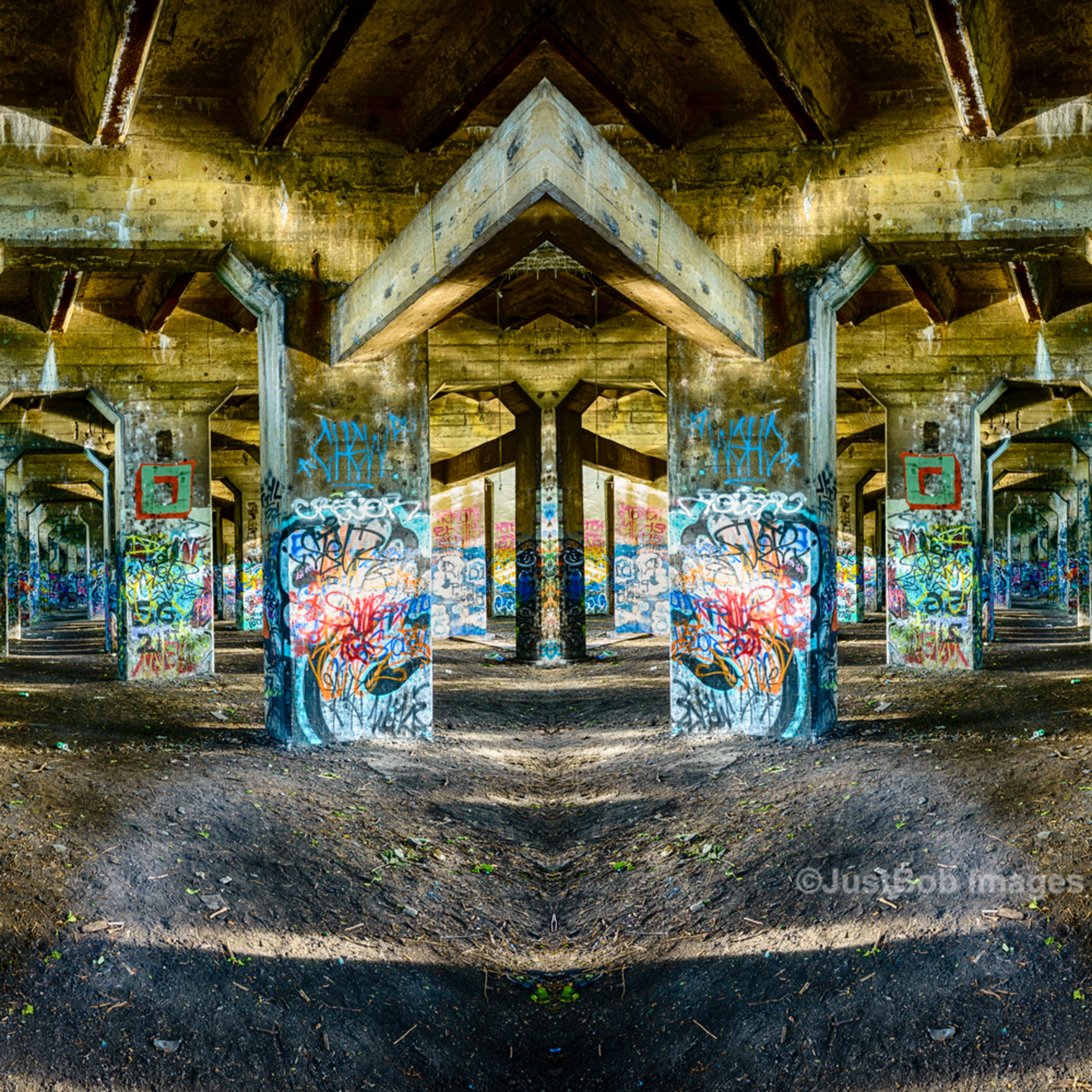 Graffiti 20160611 0436 hdr edit vza9np