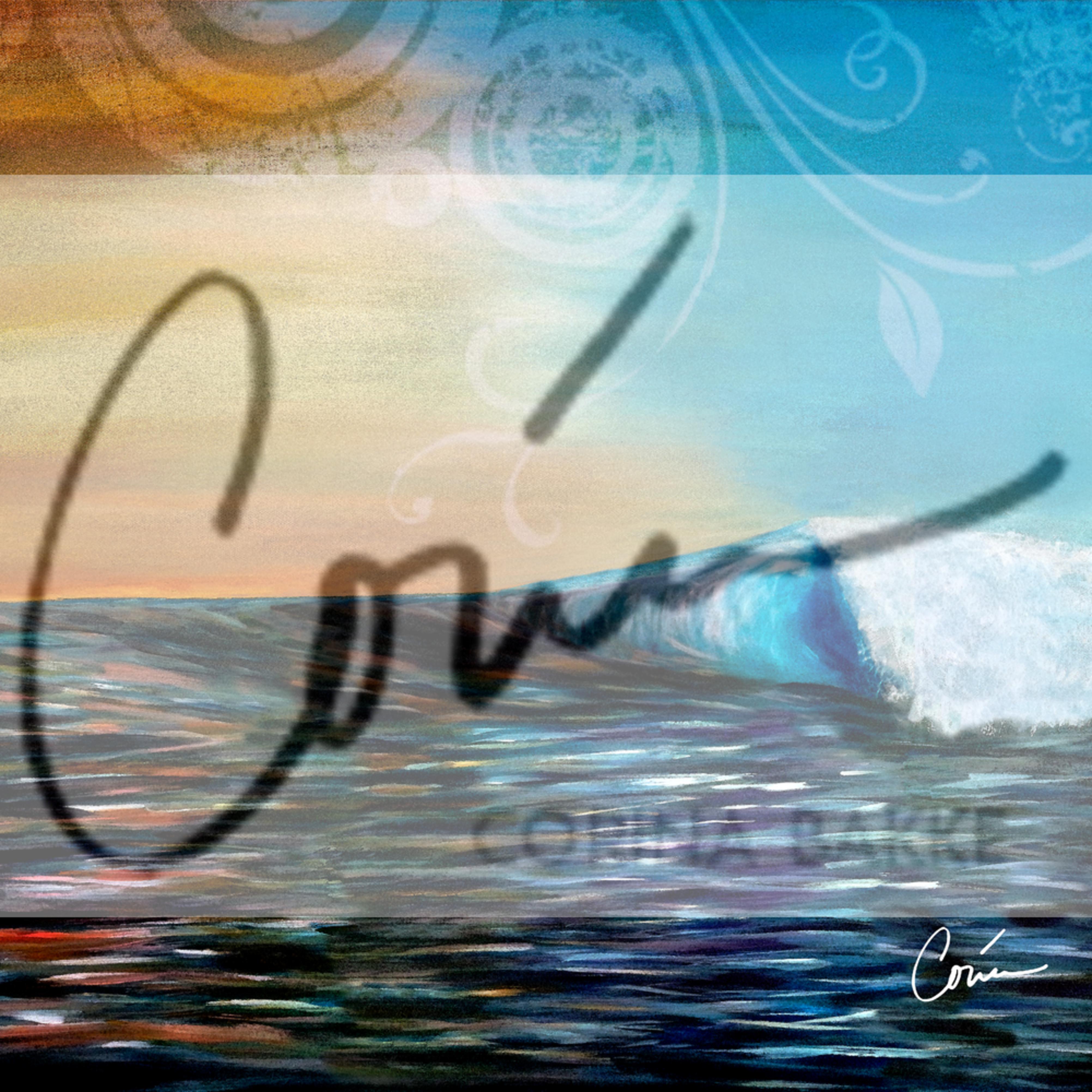 Maui wave august iomnvz