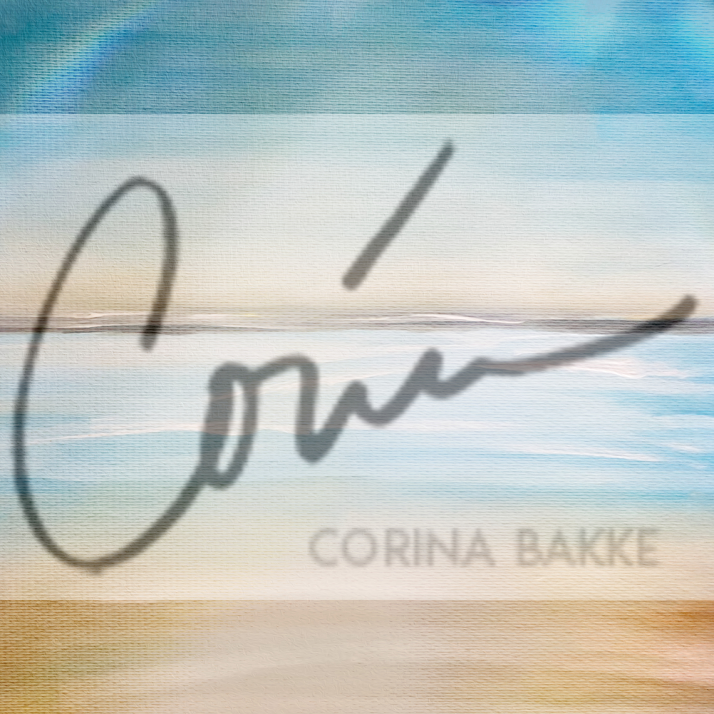 Corinabakke bluesea c5d2sh