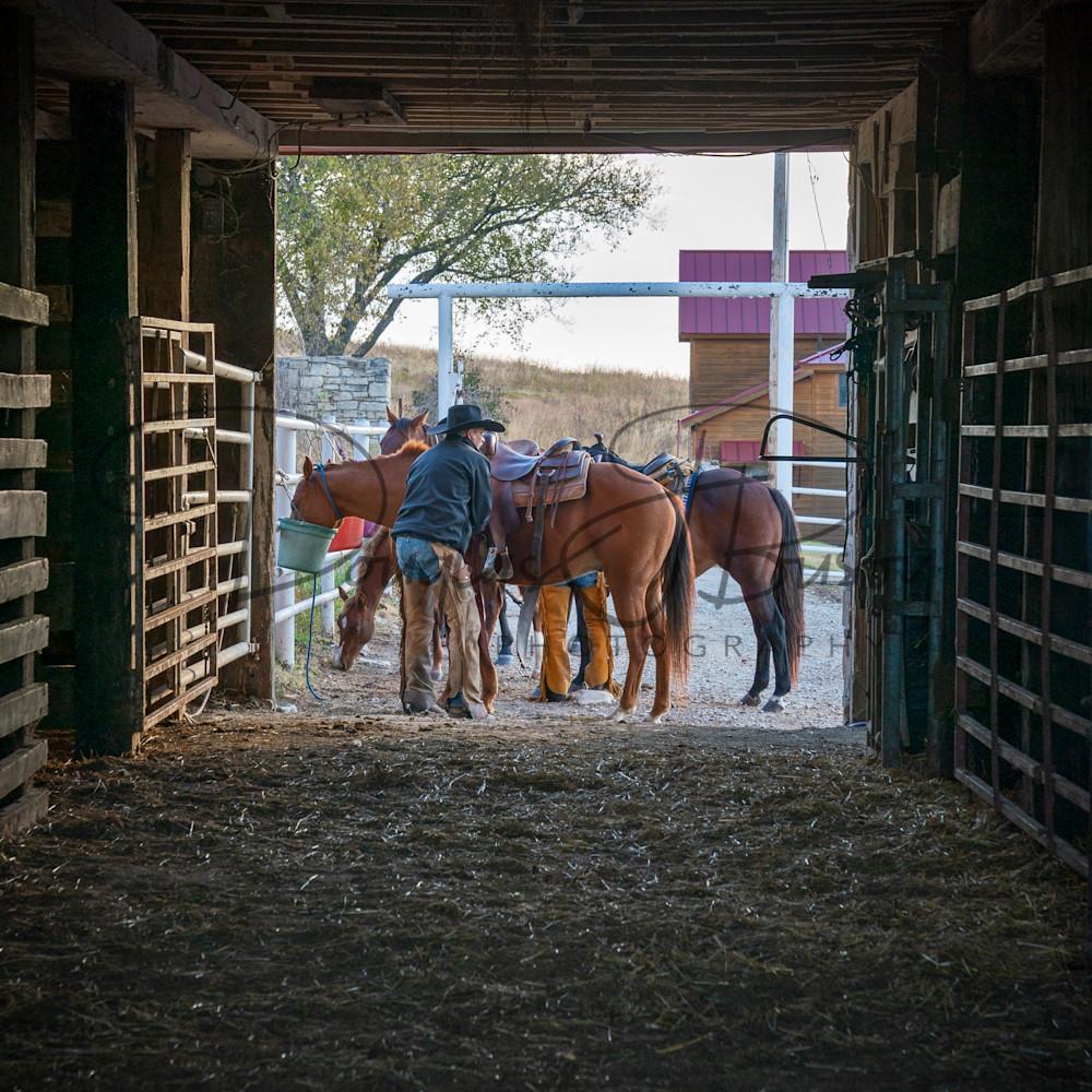 Bar u ranch 2187 edit cgdadr