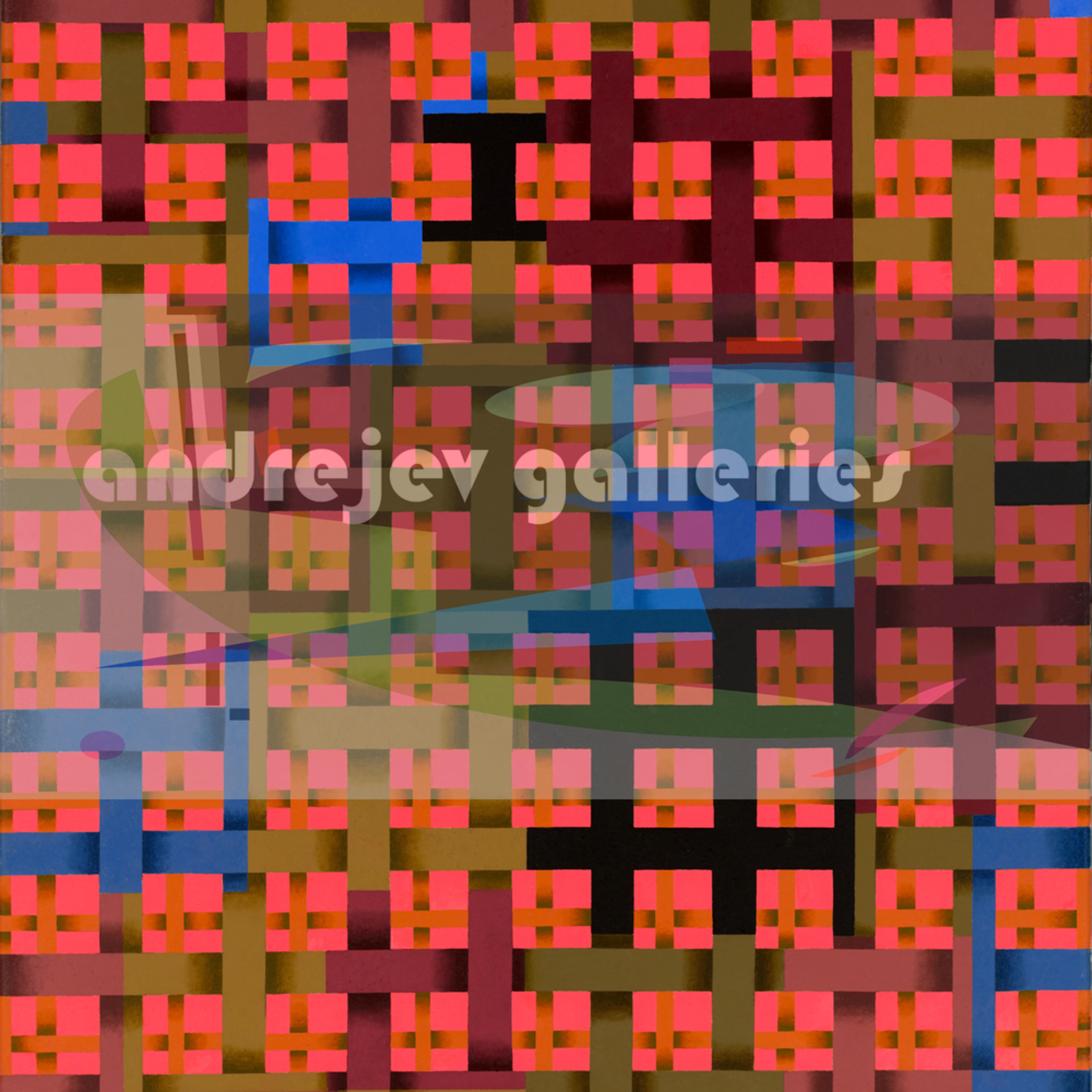 0006 mayo geneology 2016 48x36 oil qb63yk
