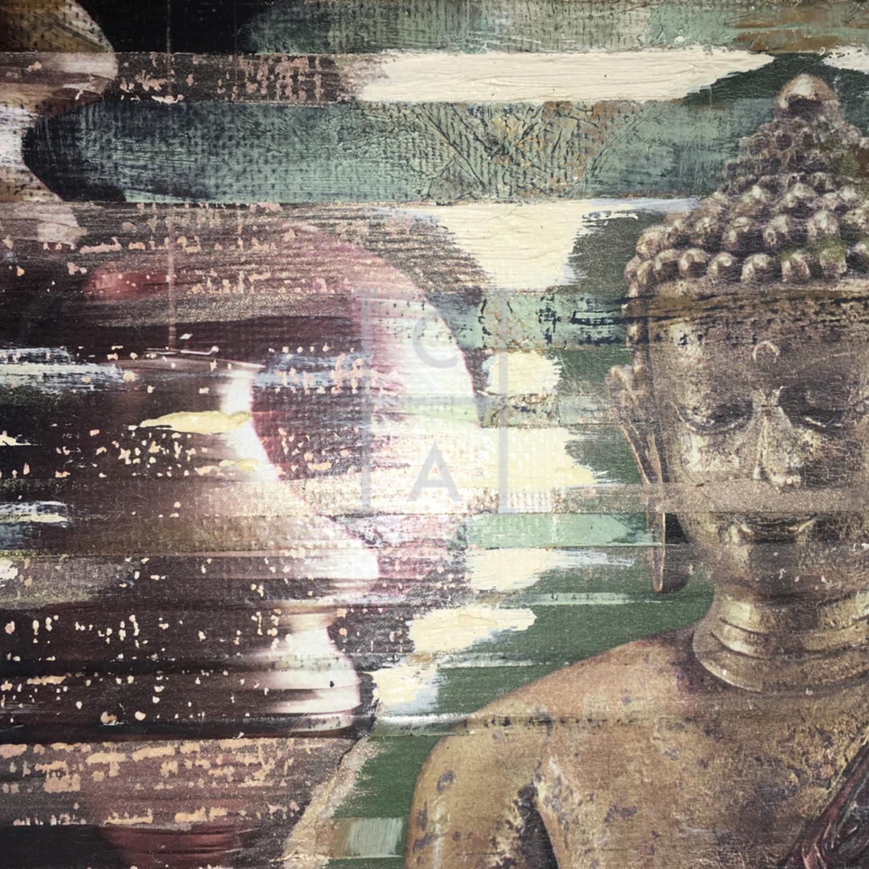 Seated buddha2 cu2 1 euklcd