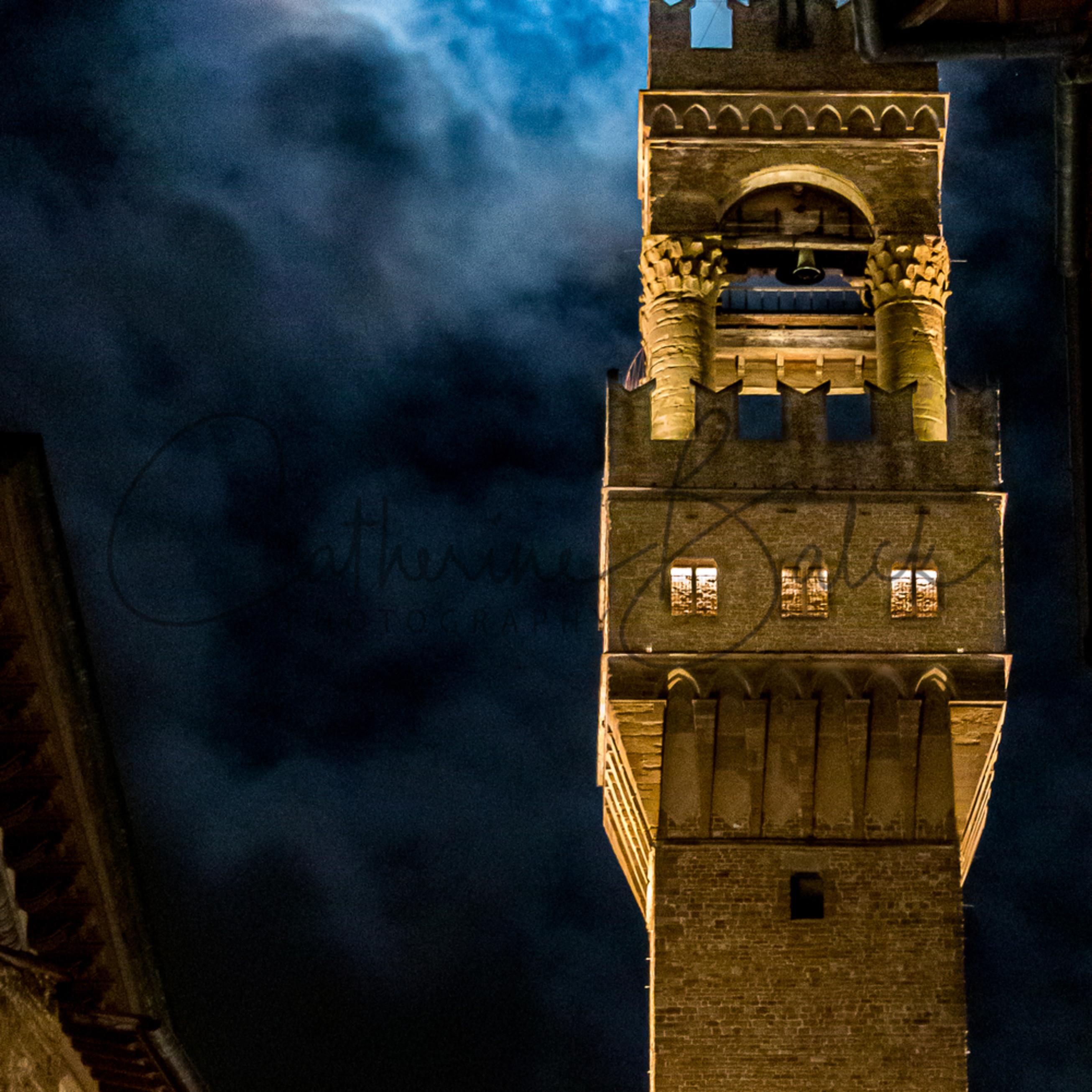 11 2018 florence clock tower 7910 szngir